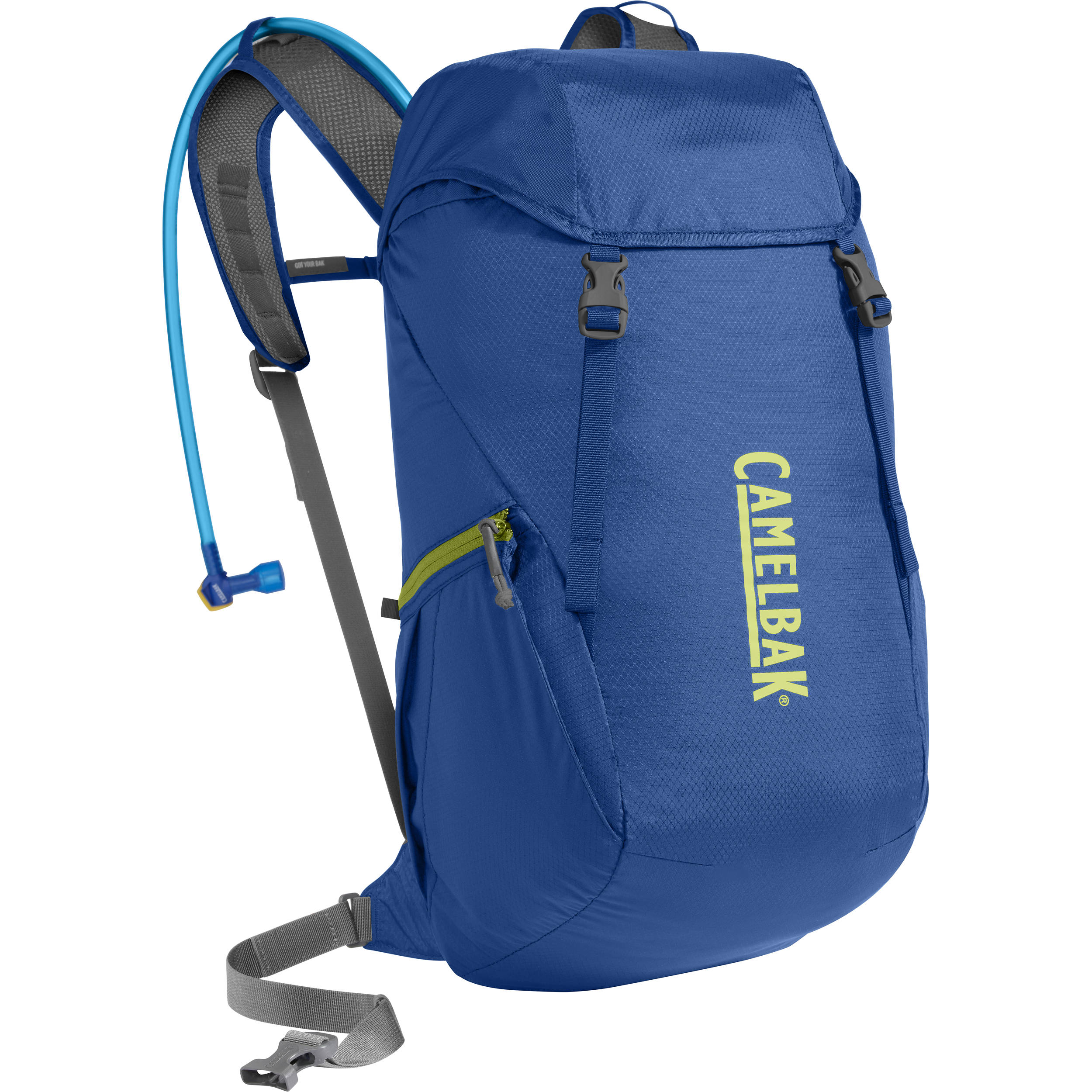 week 2 camelbak Shop from the world's largest selection and best deals for cycling hydration packs  camelbak rogue 85oz hydration pack with 25l bladder,  hot this week.
