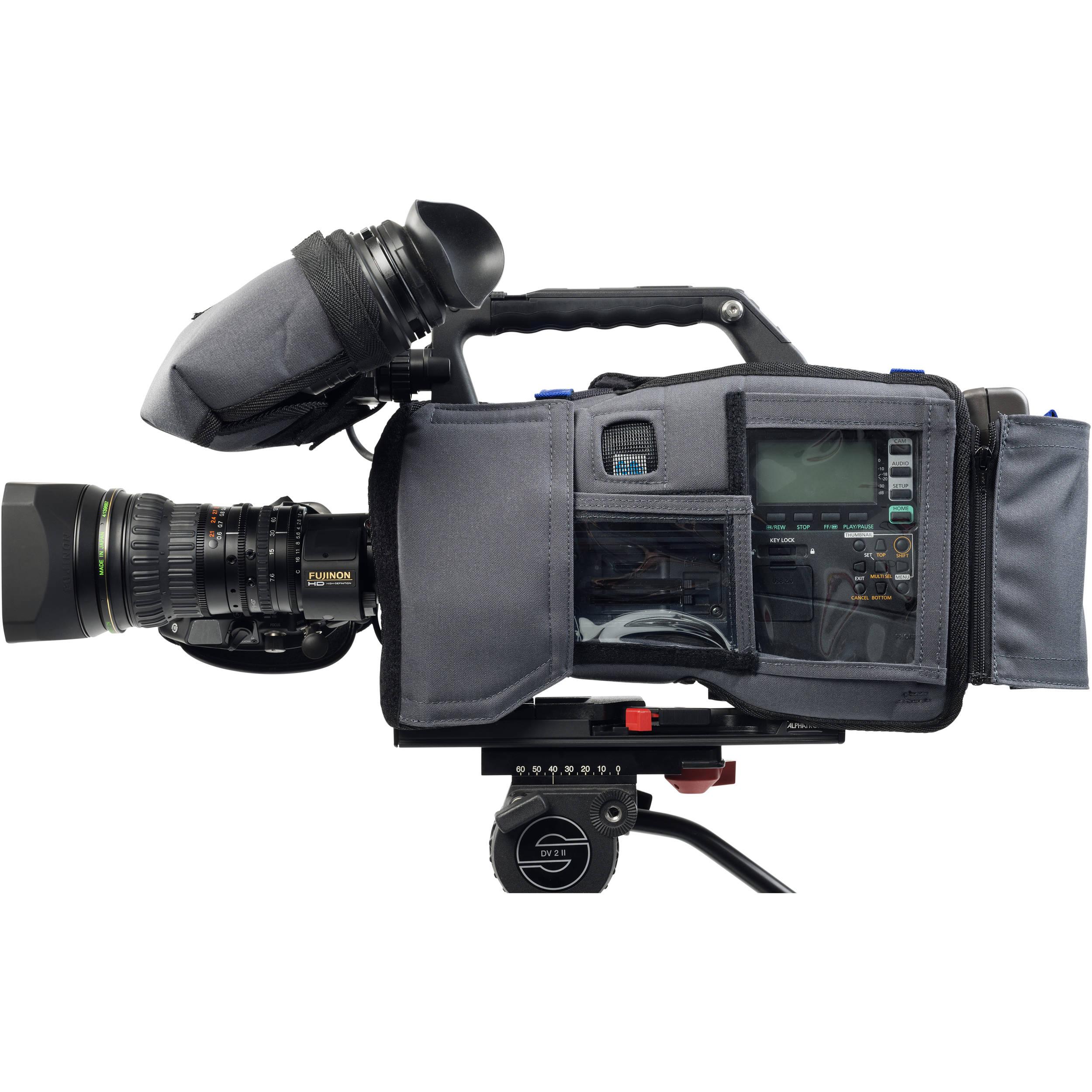 Https C Product 889406 Reg Olympus Mzuiko Digital Ed 40 150mm F 28 Pro Mc 14 14x Teleconverter Camrade Cs Hpx 600 Camsuit 895655