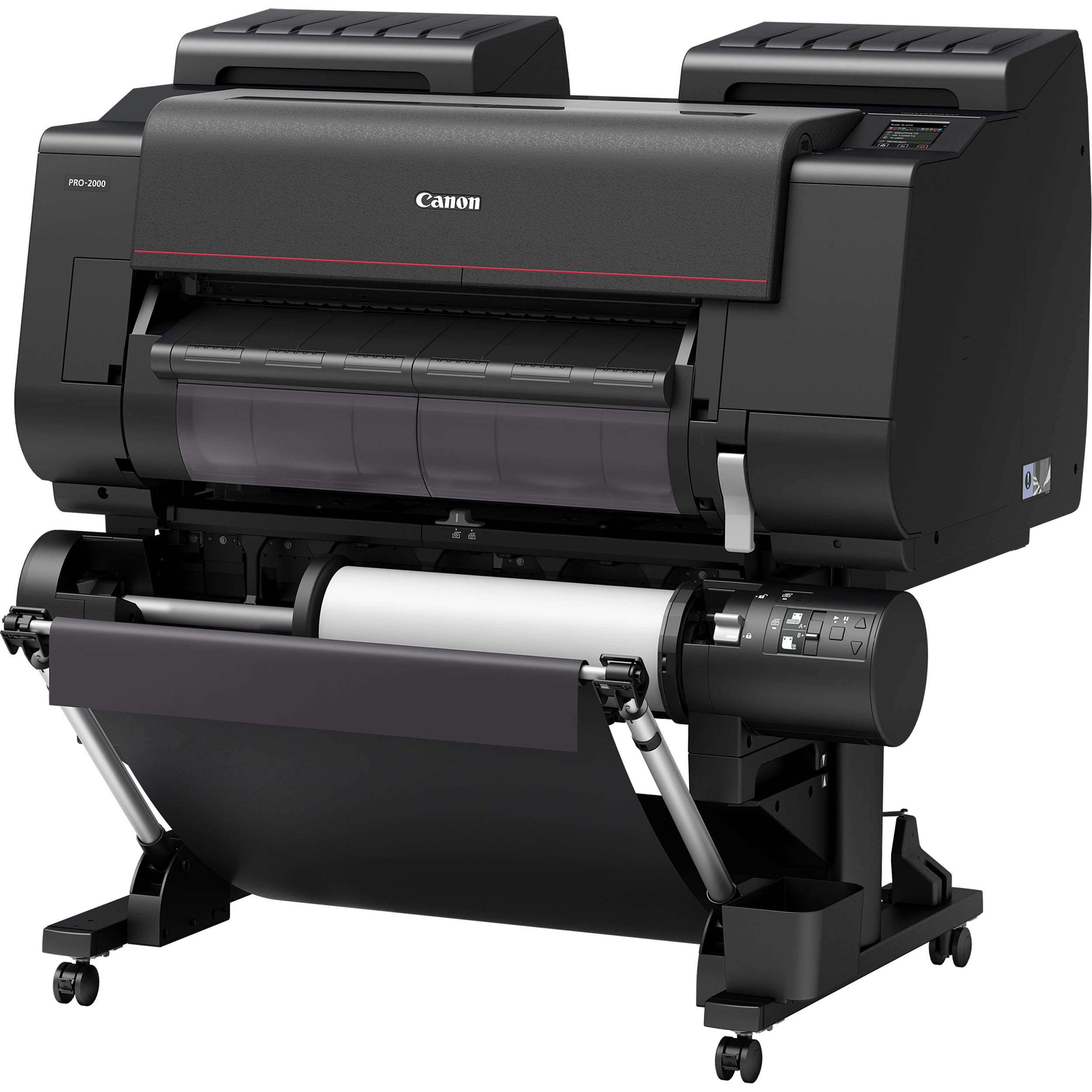 What is the best printer MFD in 6000 to 10000 range?