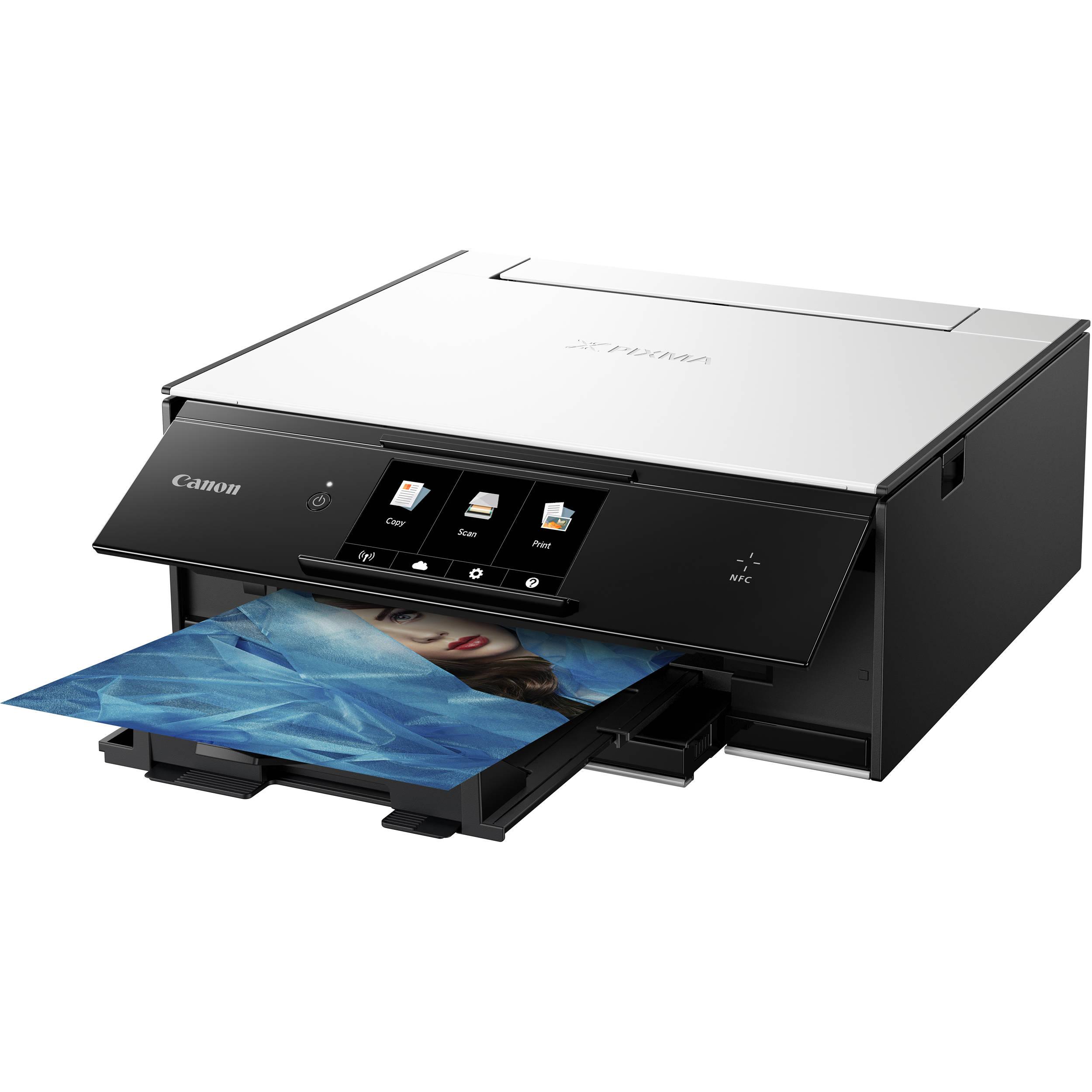 hp officejet 4650 printer manual
