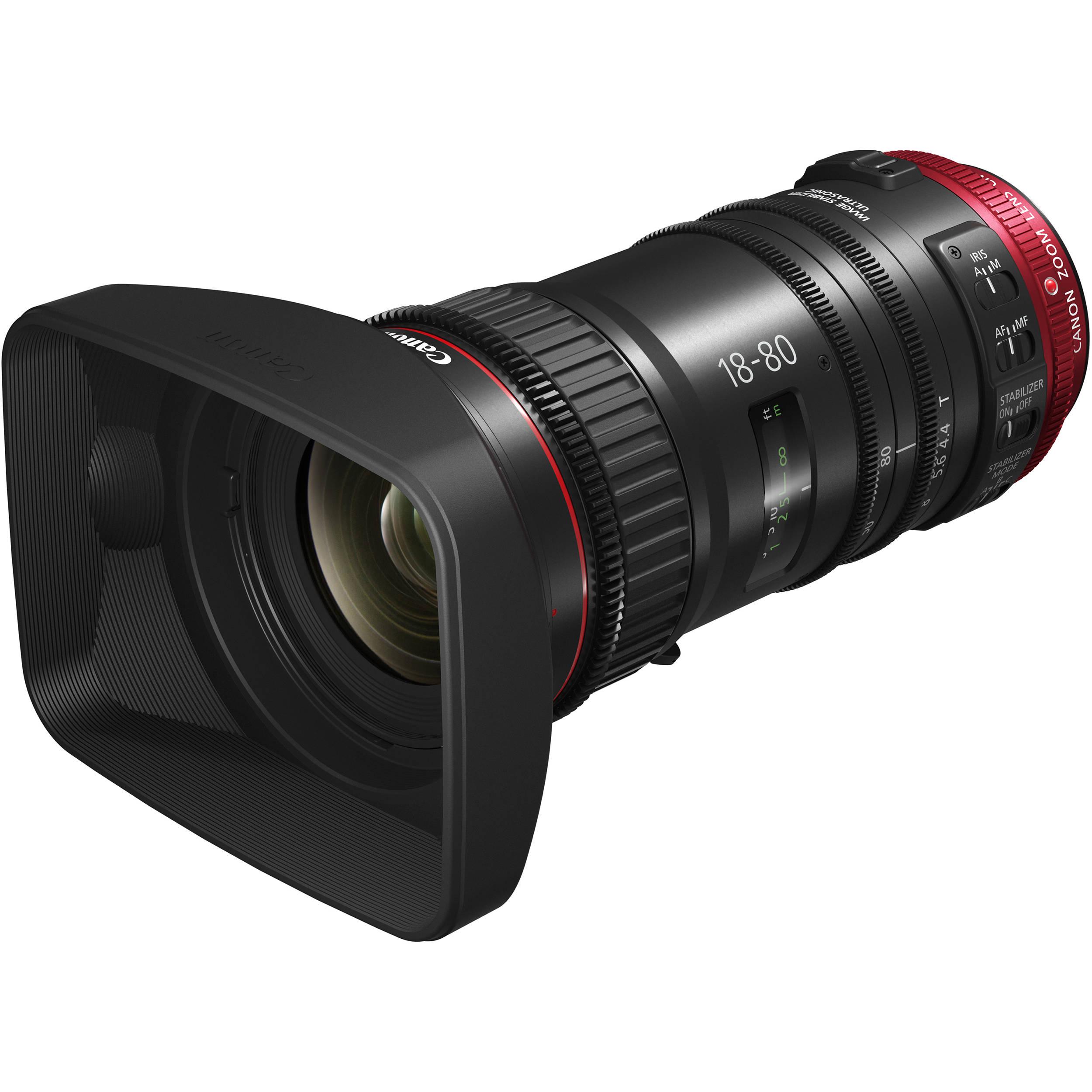 canon cn e 18 80mm t4 4 compact servo cinema zoom lens canon camcorder manuals hf r400 canon camcorder manuals hf r400