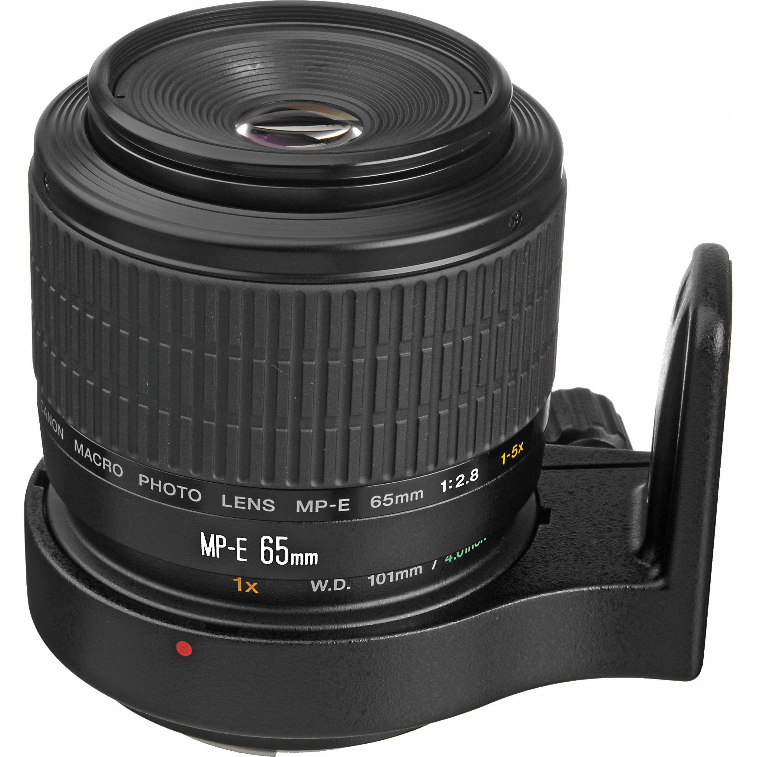 Image result for canon mp-e 65mm 1-5x macro lens