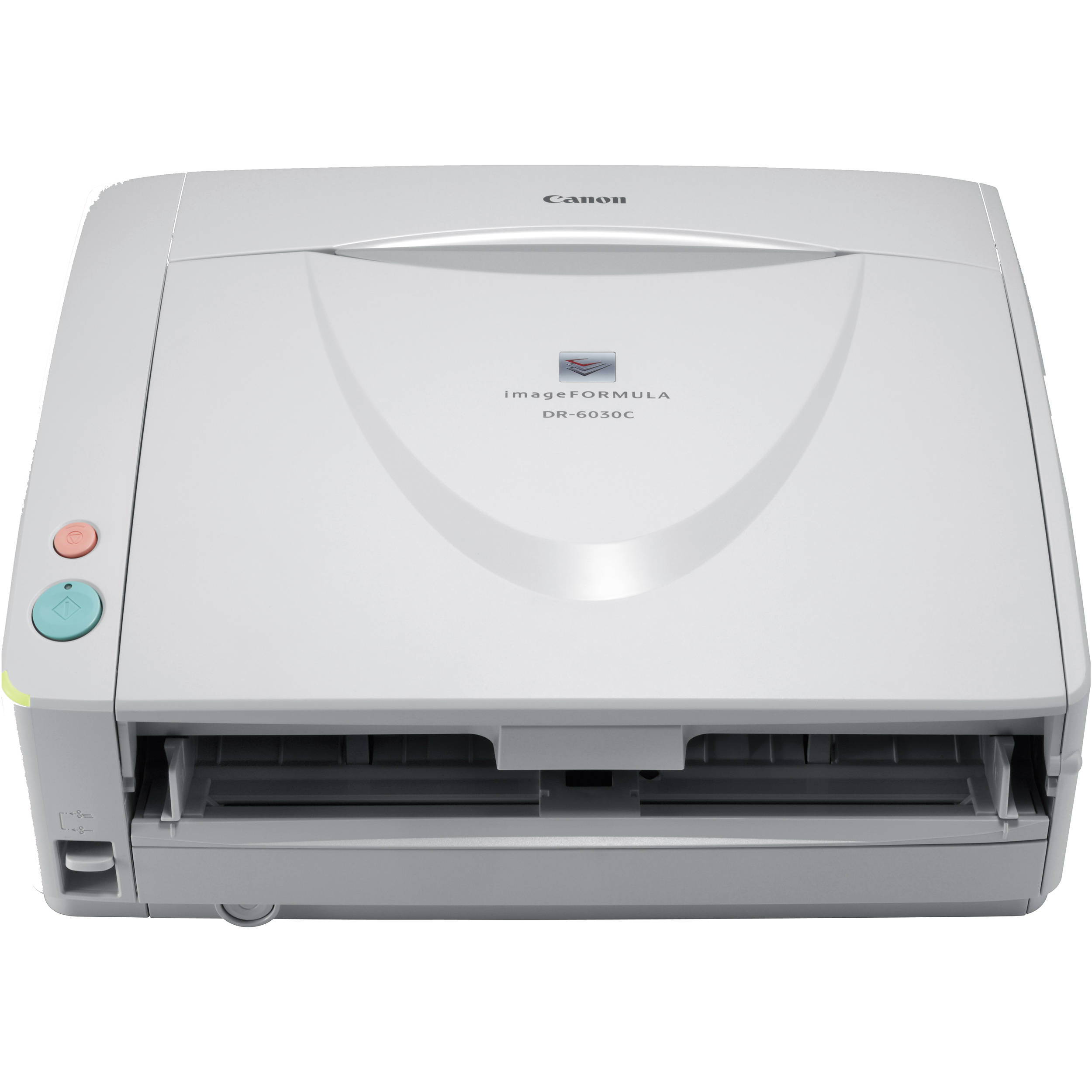 Canon imageFORMULA DR-6030C Departmental Document 4624B002 B&H