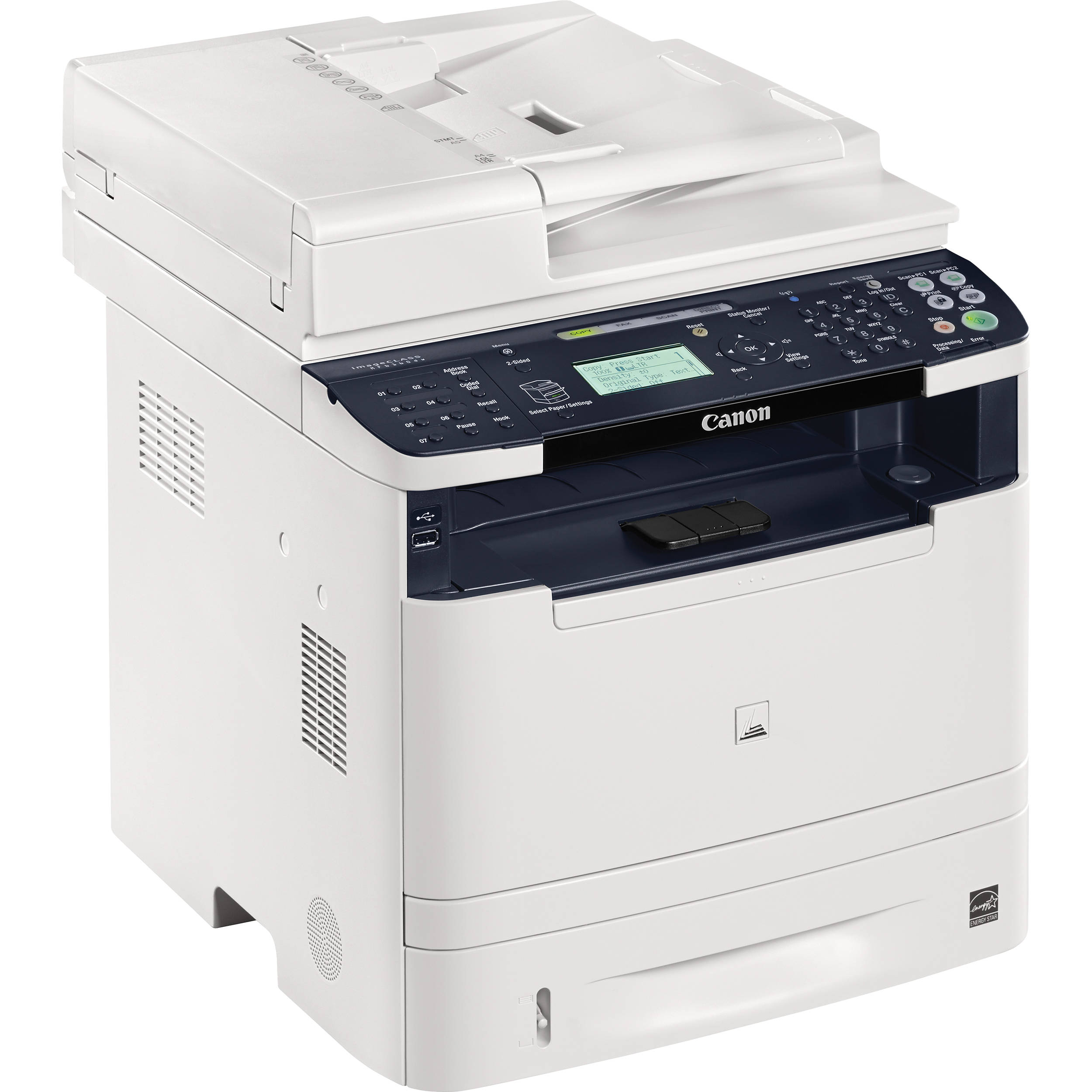All In One Printer For Home Reviews