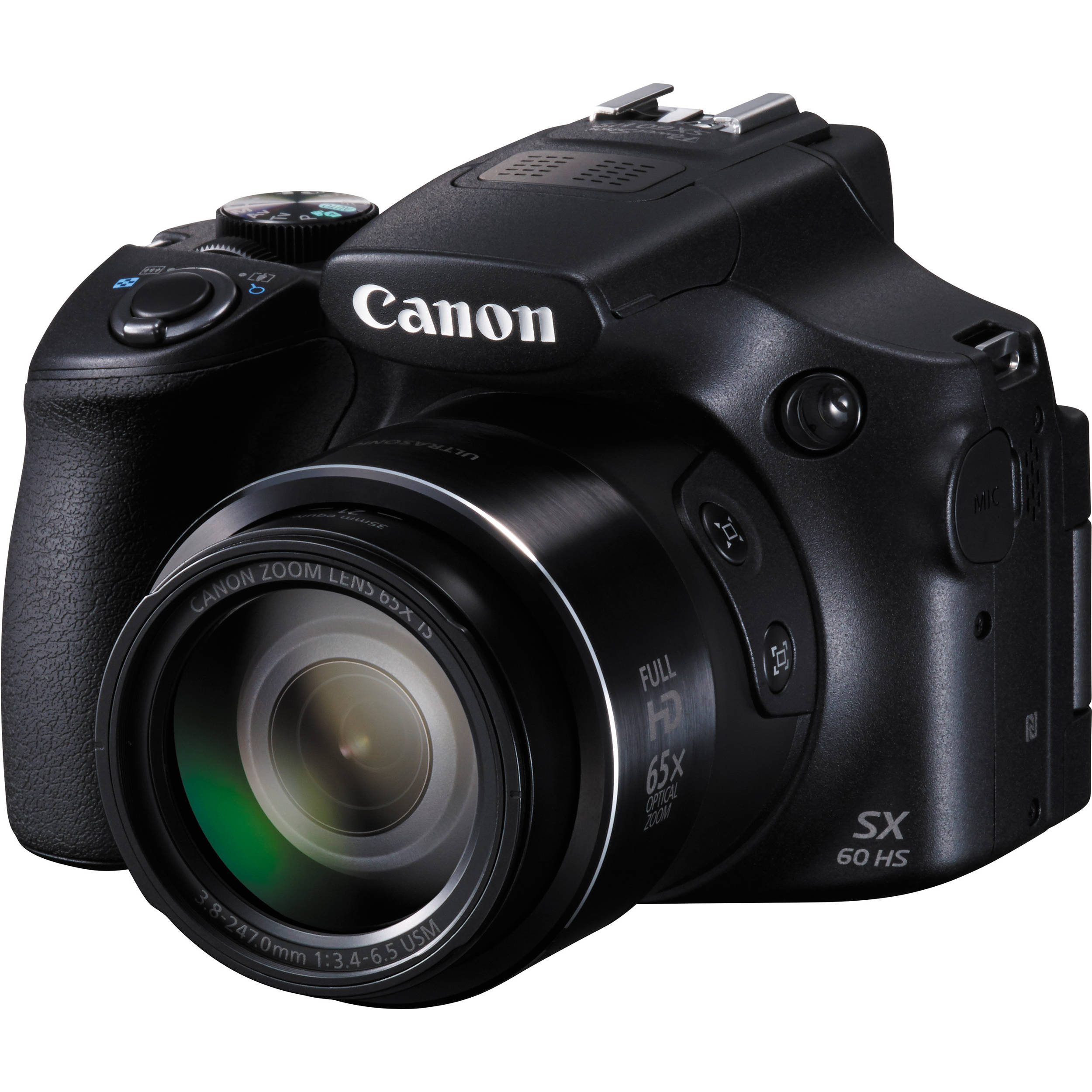 Canon powershot sx40 hs camera download instruction manual pdf.