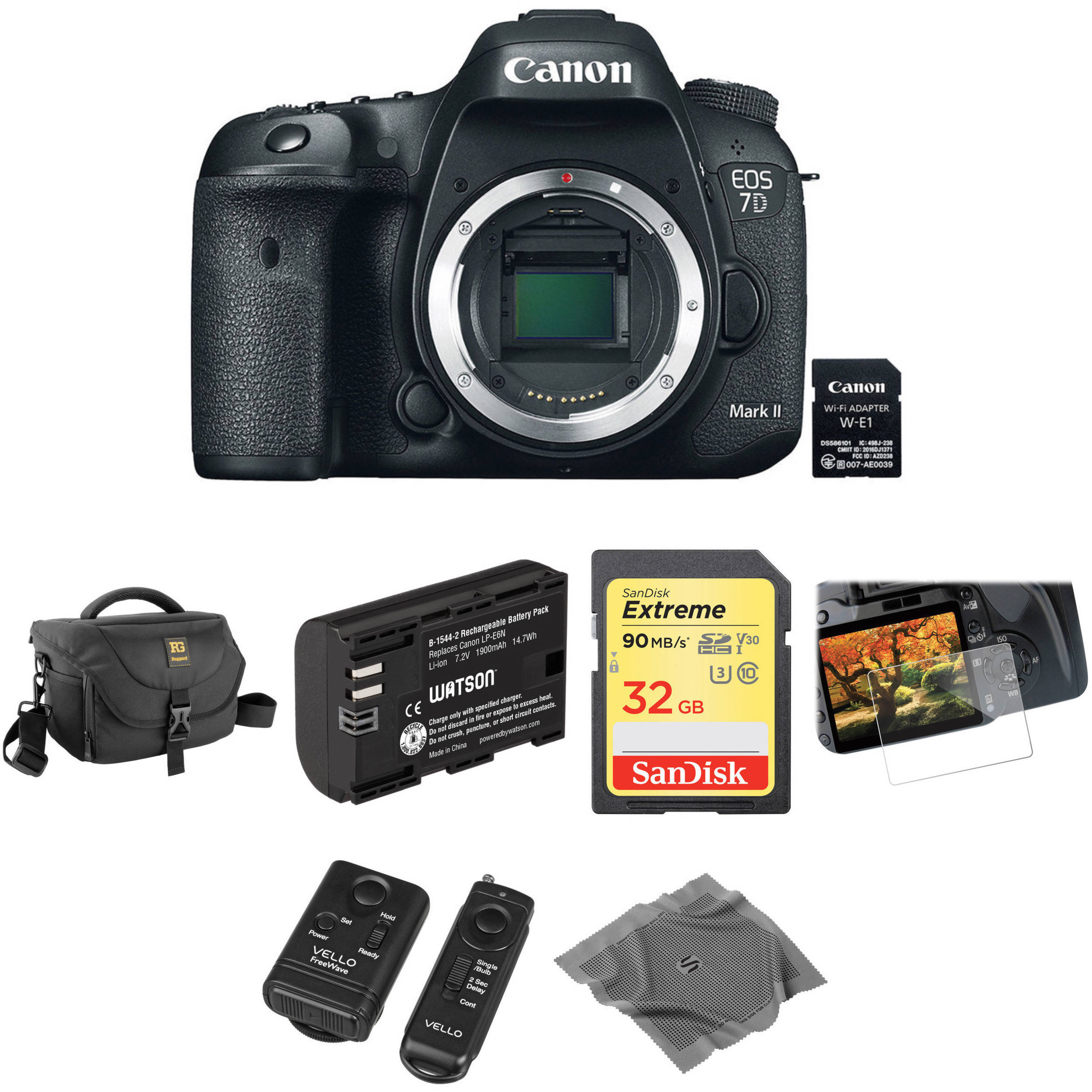 Search Results Eos 7d Mark Ii.html
