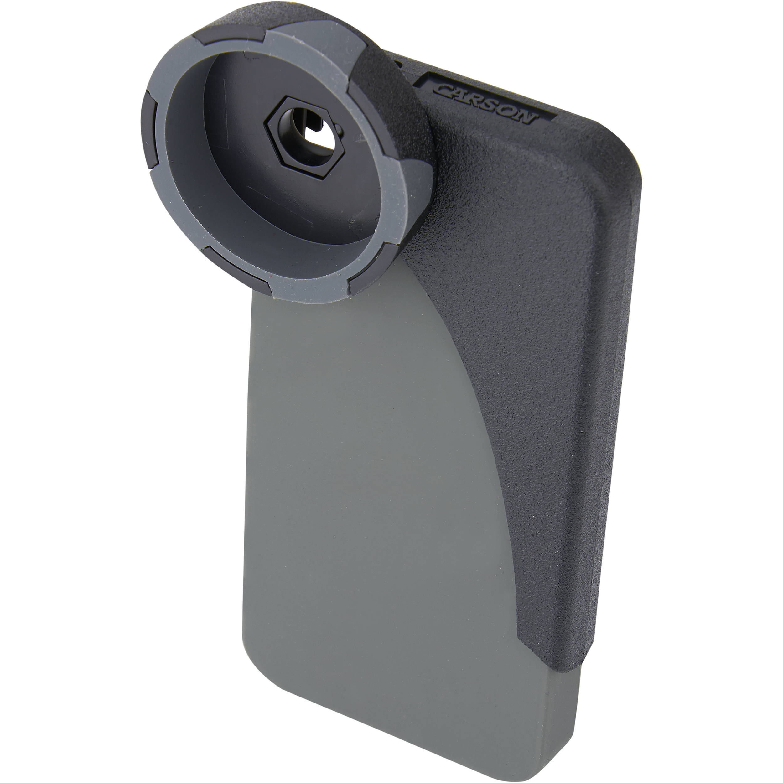carson hookupz digiscoping adapter for iphone 4 4s 5 5s se. Black Bedroom Furniture Sets. Home Design Ideas