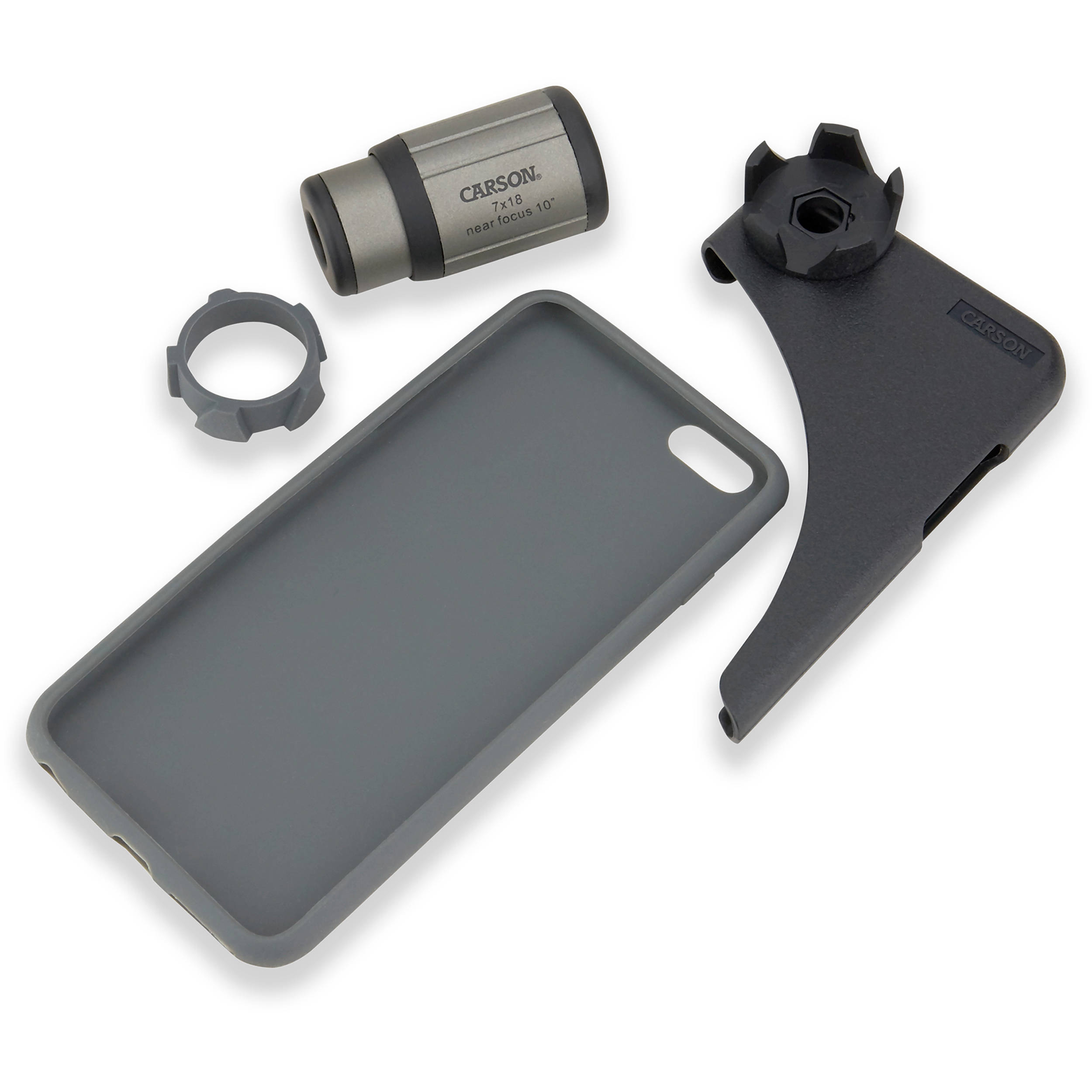 carson hookupz iphone 5 Buy carson hookupz iphone 4/4s/5/5s binocular adapter for most full sized binoculars (ib-542): microscope accessories - amazoncom free delivery possible on eligible purchases.
