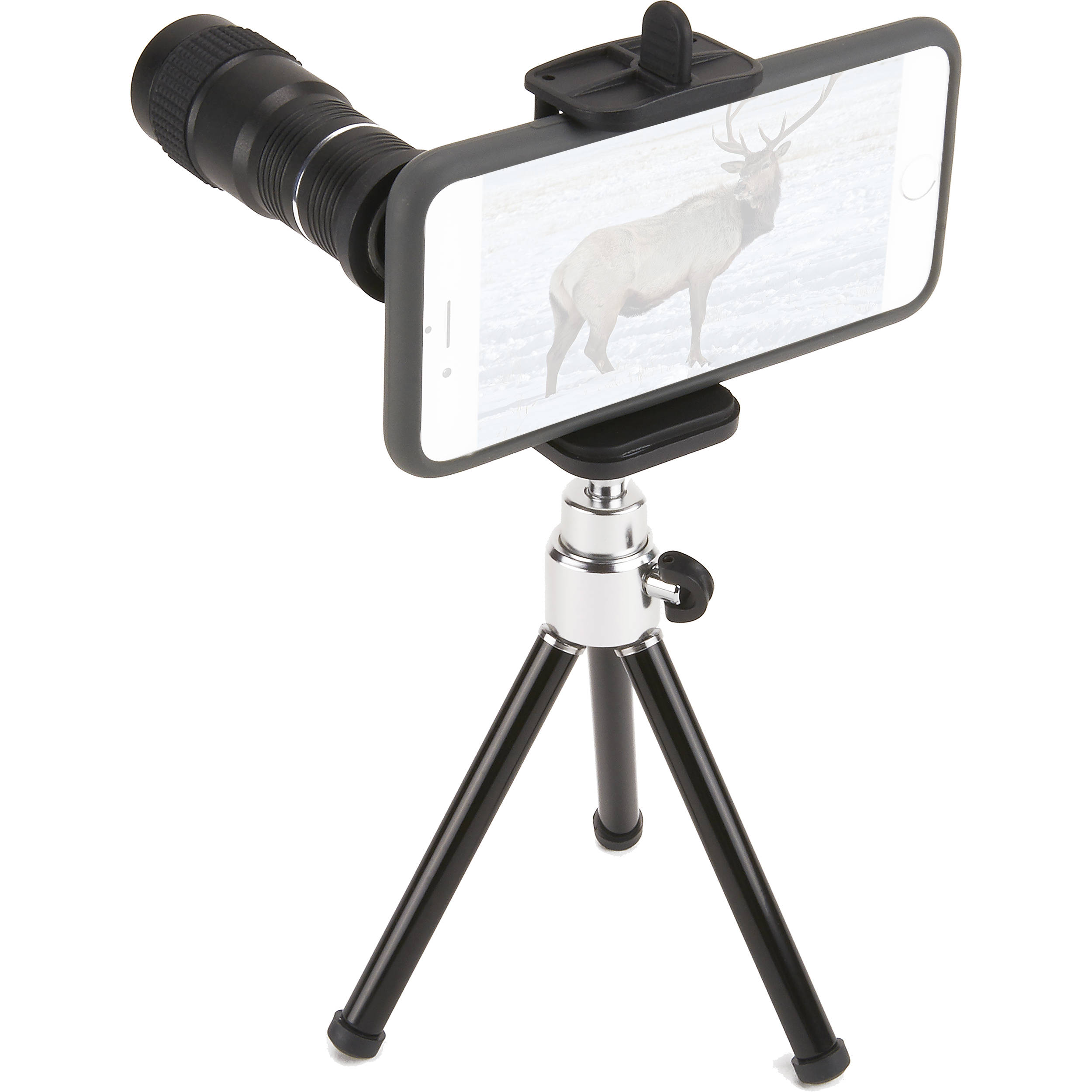 carson hookupz review Carson hookupz 20 universal smartphone optics digiscoping adapter for binoculars, spotting scopes find answers in product info, q&as, reviews.