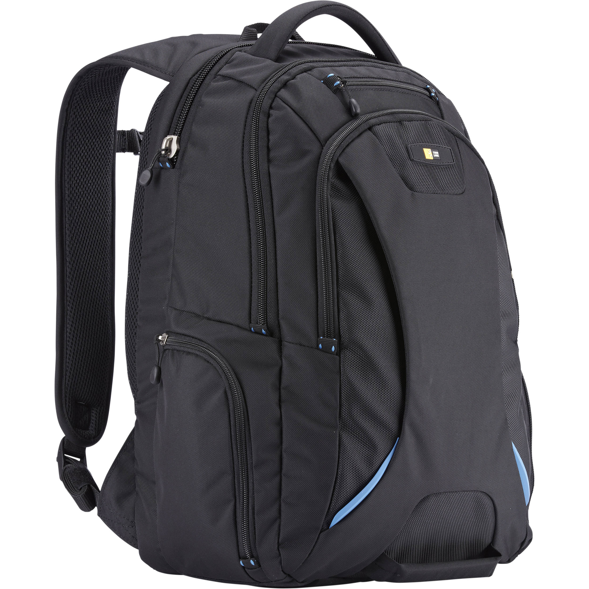 Case Logic Backpack for 15.6