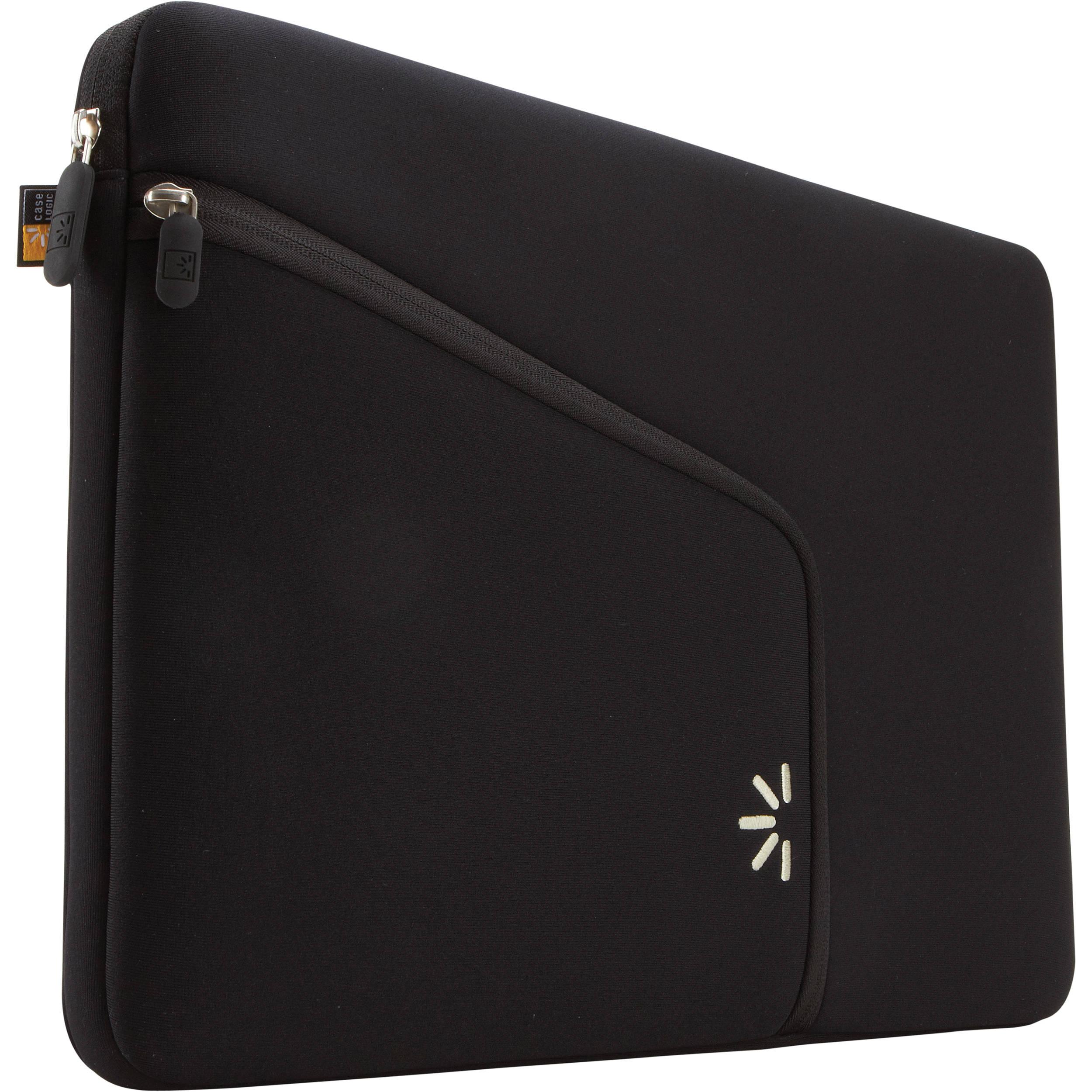 15 Macbook Pro Laptop Sleeve Pas 215 B H
