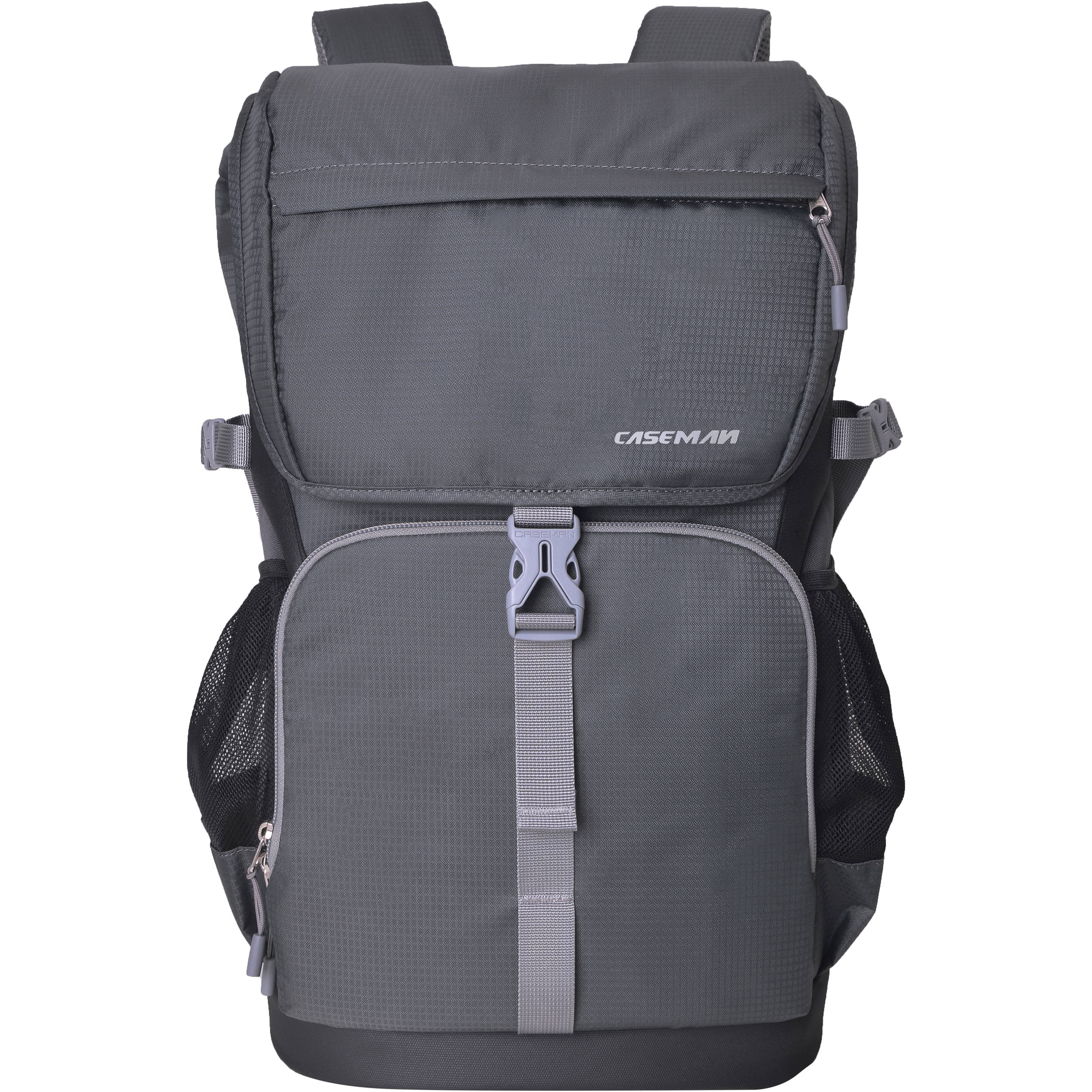 caseman lb 200 outdoor backpack 1358520 jpg .