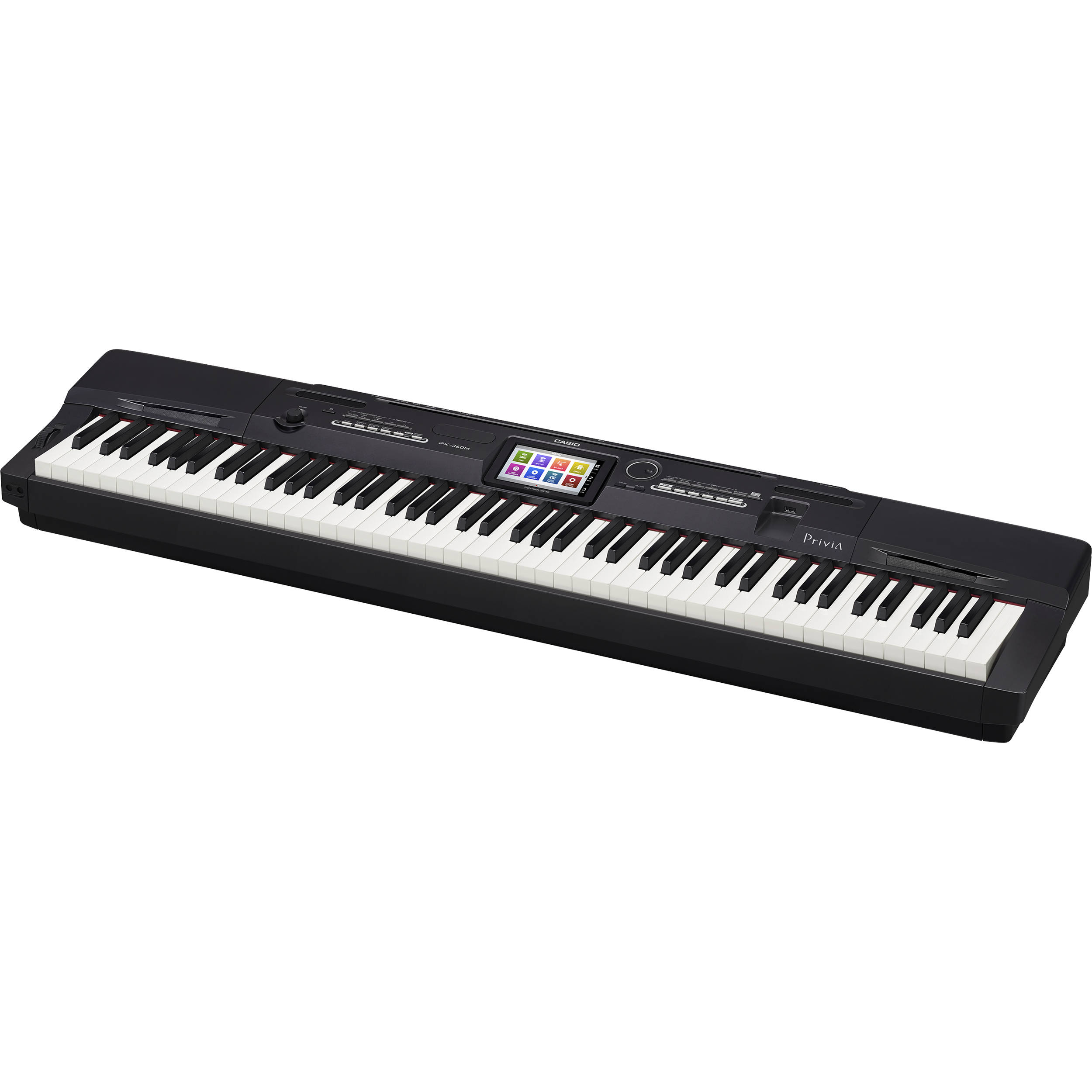 enter keyboards