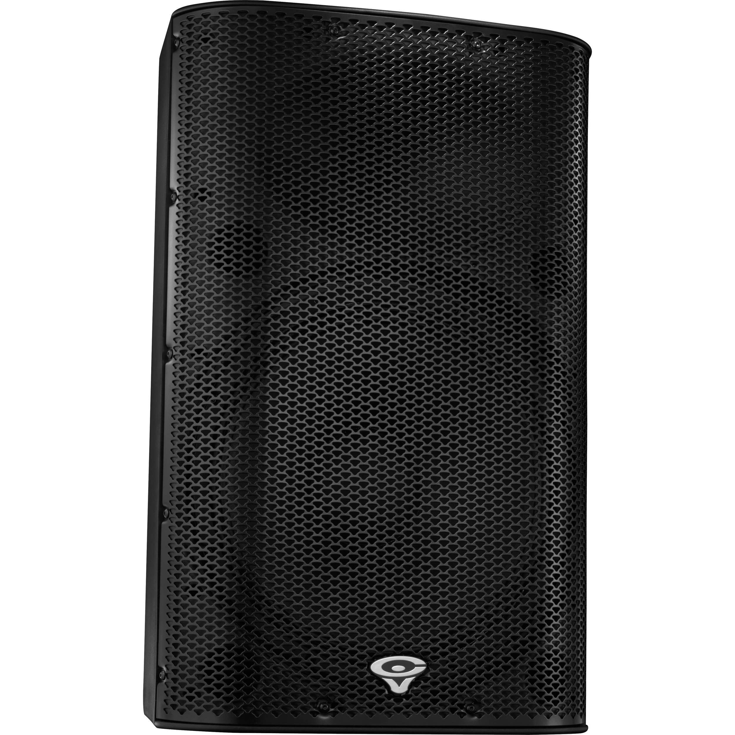 Cerwin Vega Speakers 15 Cerwin-vega P1500x 15