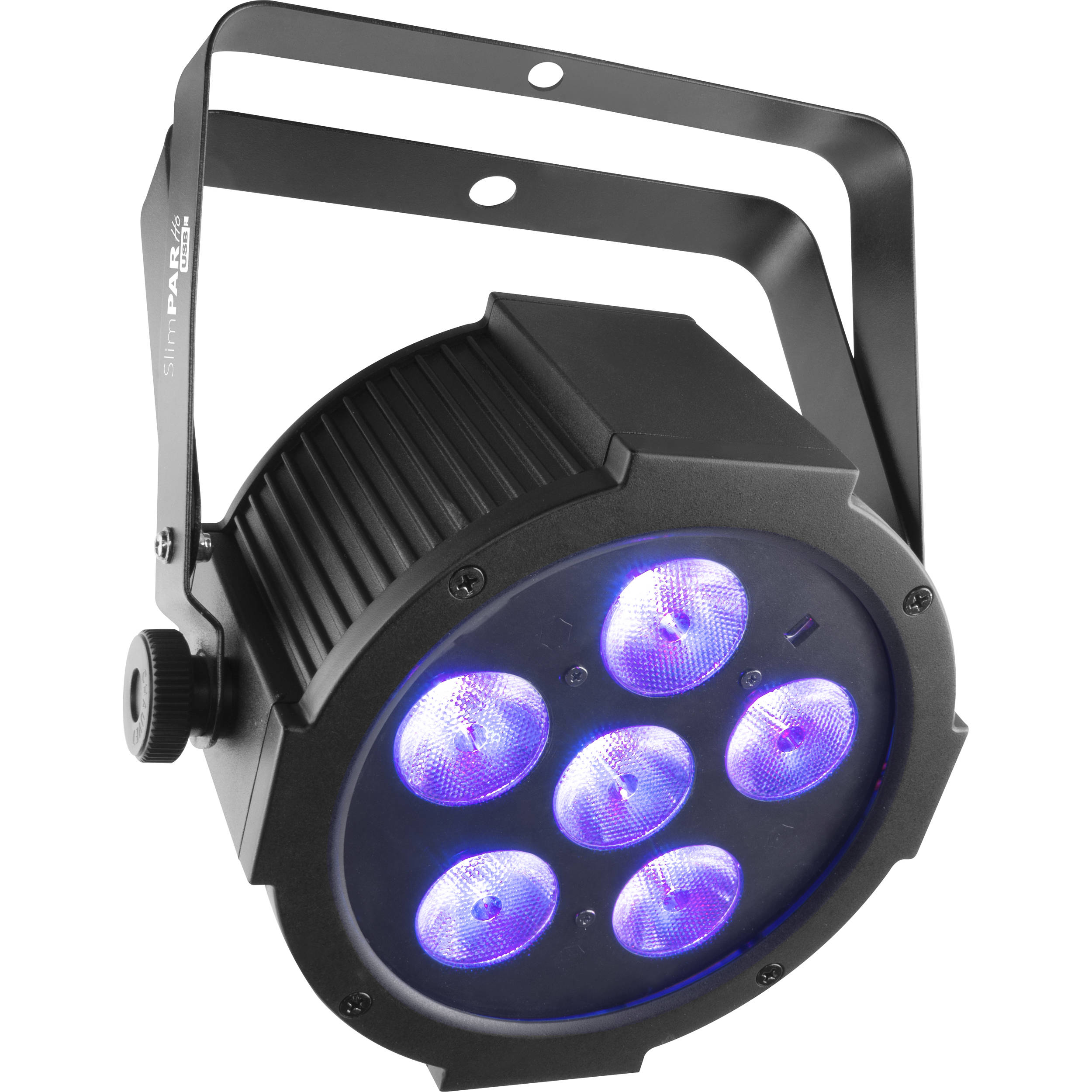 light rotosphere rgbw ball effect alt dj mirror lighting color led chauvet quad