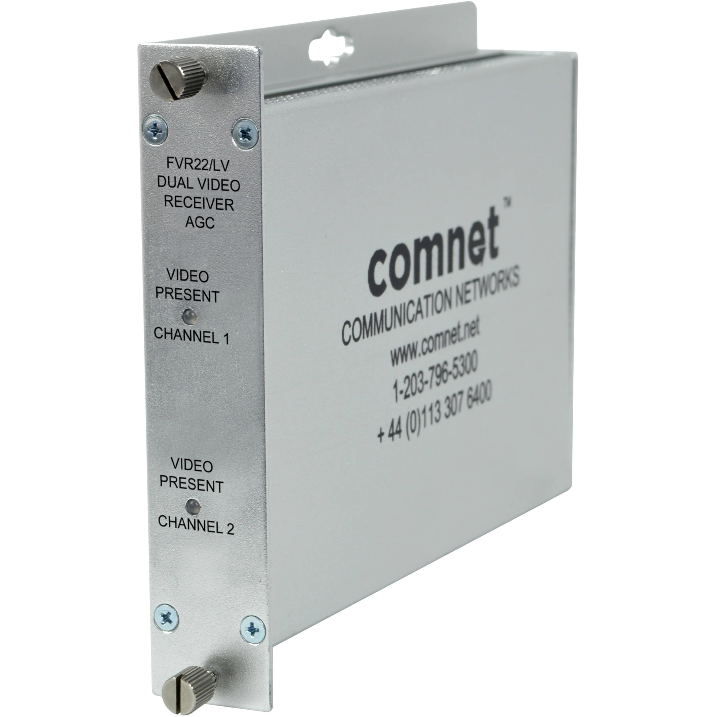 a699a2ab7348 comnet fvr22 multimode 850nm dual independent 1185680.jpg