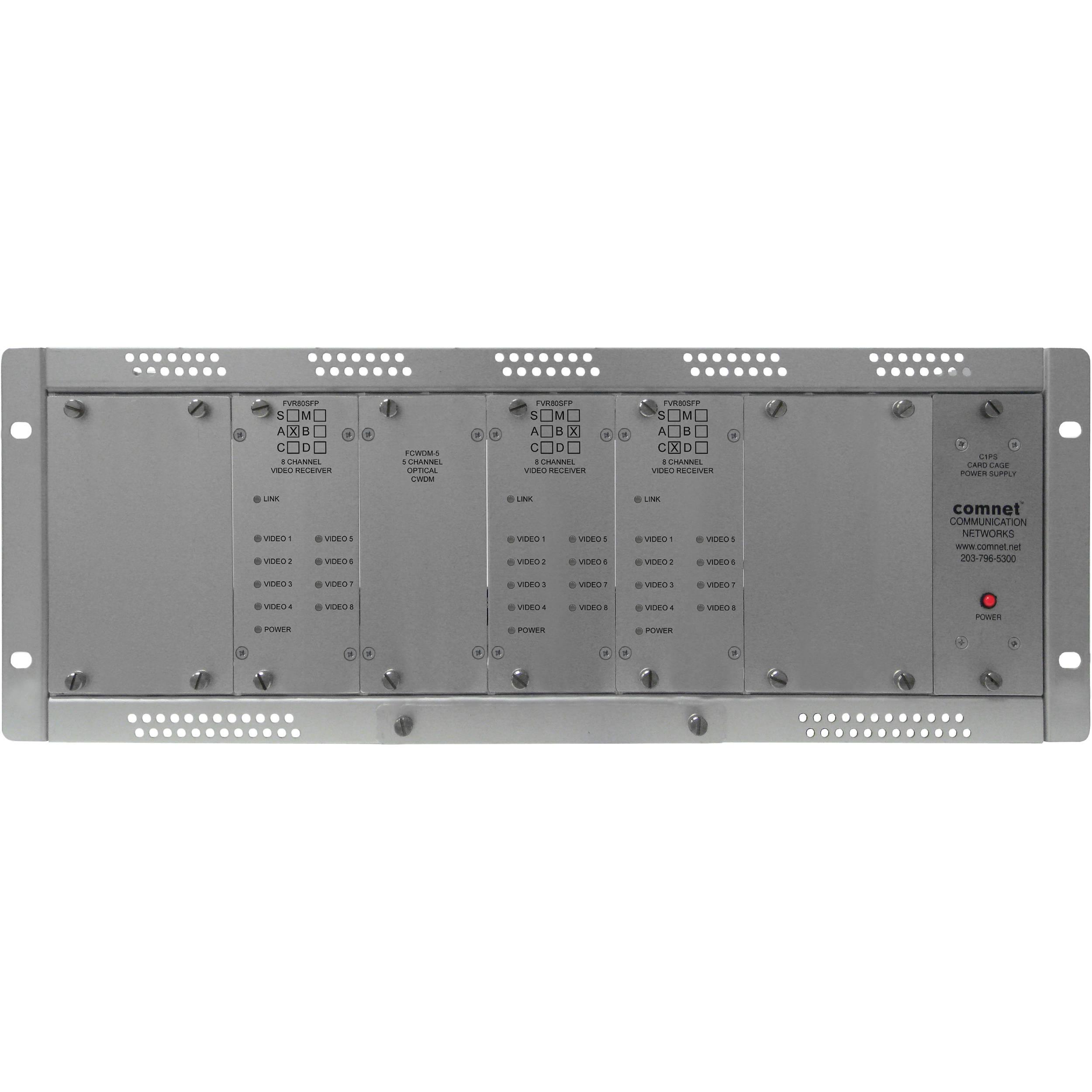 Https C Product 1291136 Reg Store Gt Tv Parts Circuit Boards X Y Sc Ss Sustain Samsung Comnet Fvr240s1 24 Channel Singlemode 10 Bit Digital 1253646