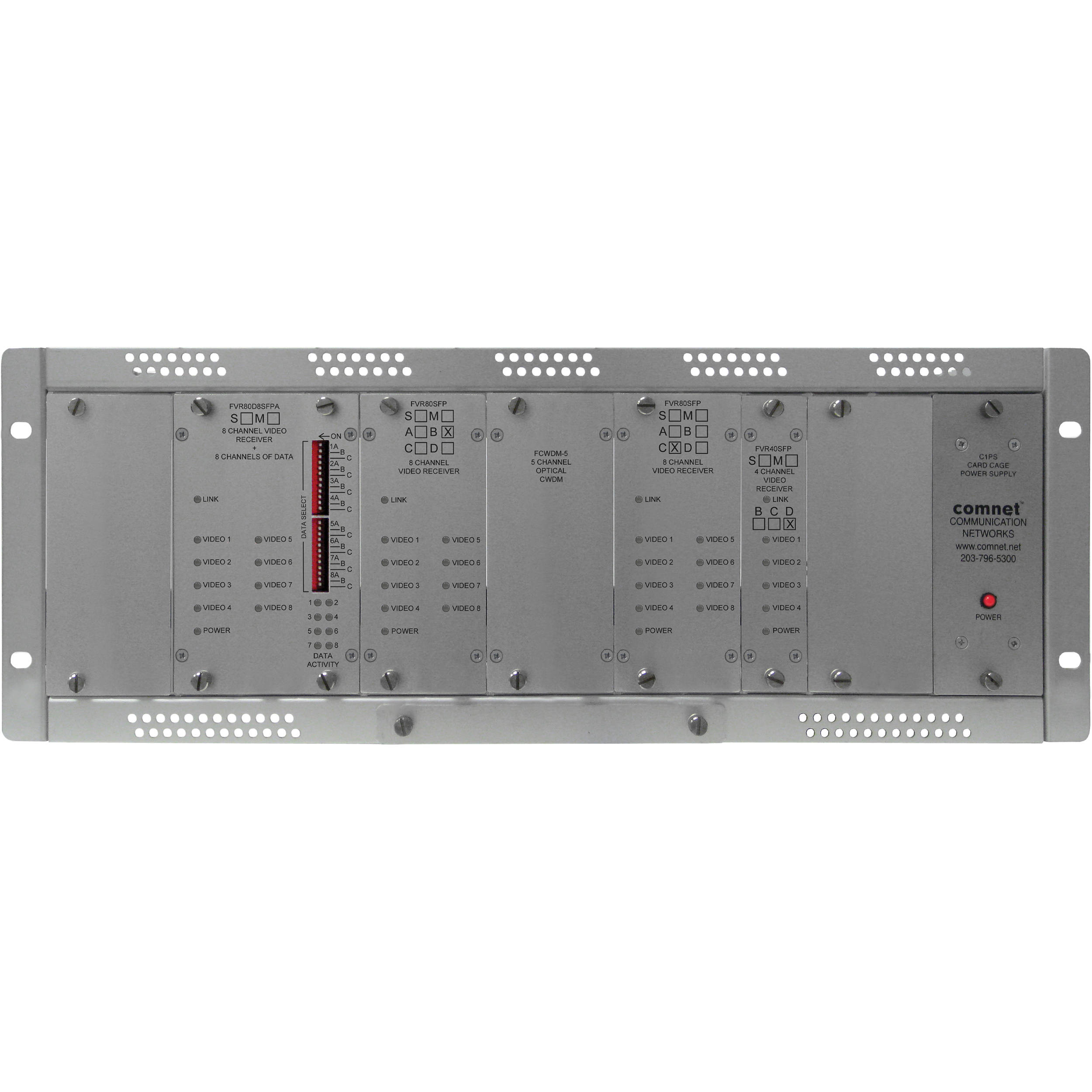 Https C Product 1297115 Reg Dc Fan Controller Takes Bare Bones Approach Analog Content From Comnet Fvr280d8s1 28 Channel Singlemode 10 Bit Digital 1253651