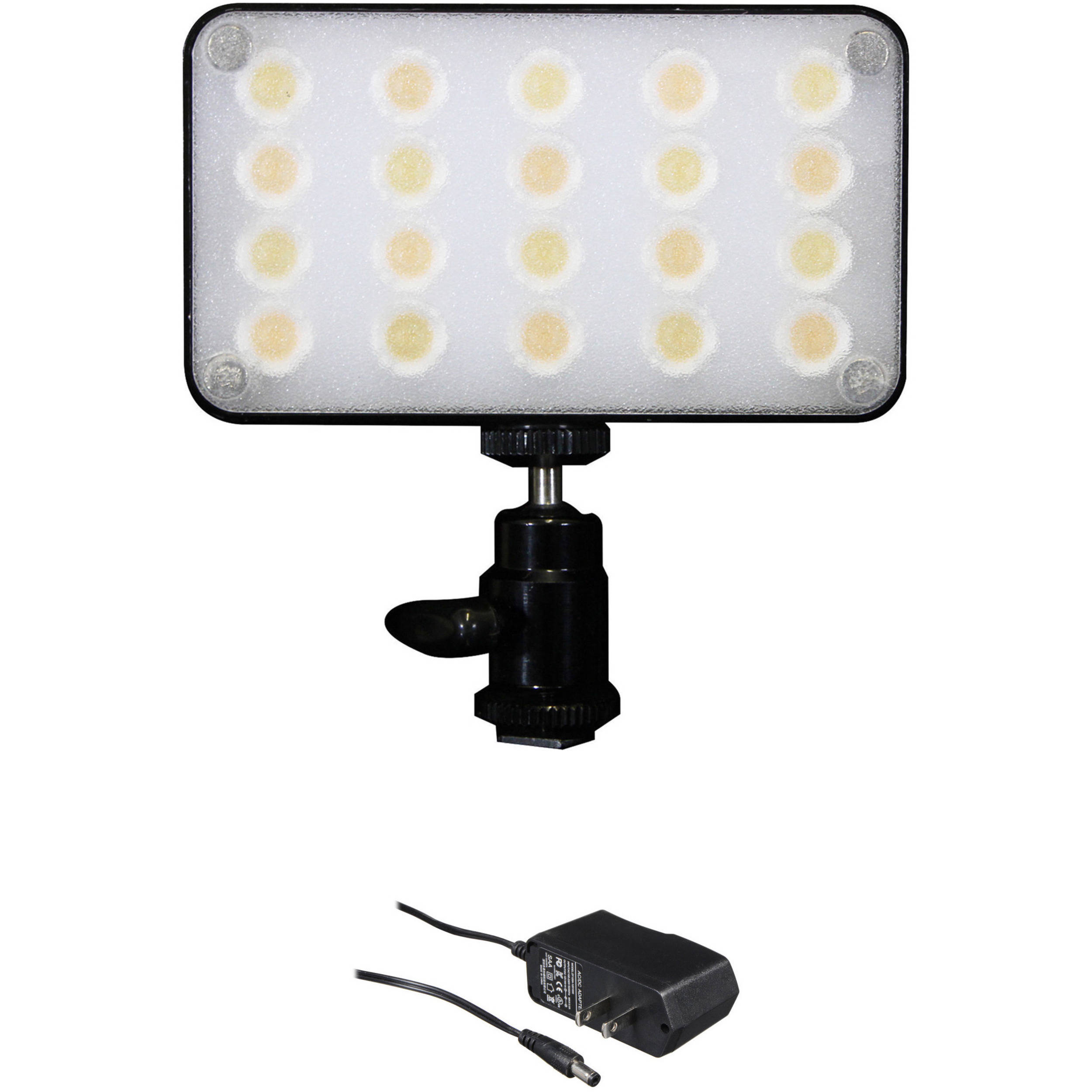 Core swx torchled bolt 250w on camera light with power supply core swx torchled bolt 250w on camera light with power supply kit arubaitofo Choice Image