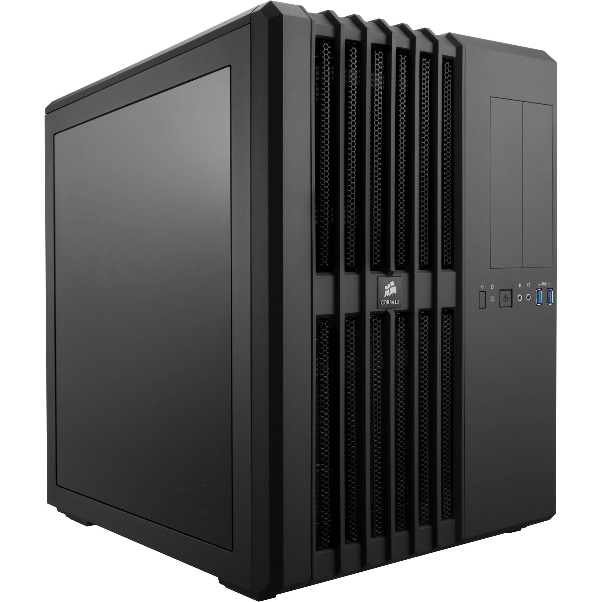 corsair_cc_9011030_ww_carbide_air_540_high_airflow_1160575 corsair carbide series air 540 high airflow atx cc 9011030 ww Carbide Air 240 DVD Mod at crackthecode.co