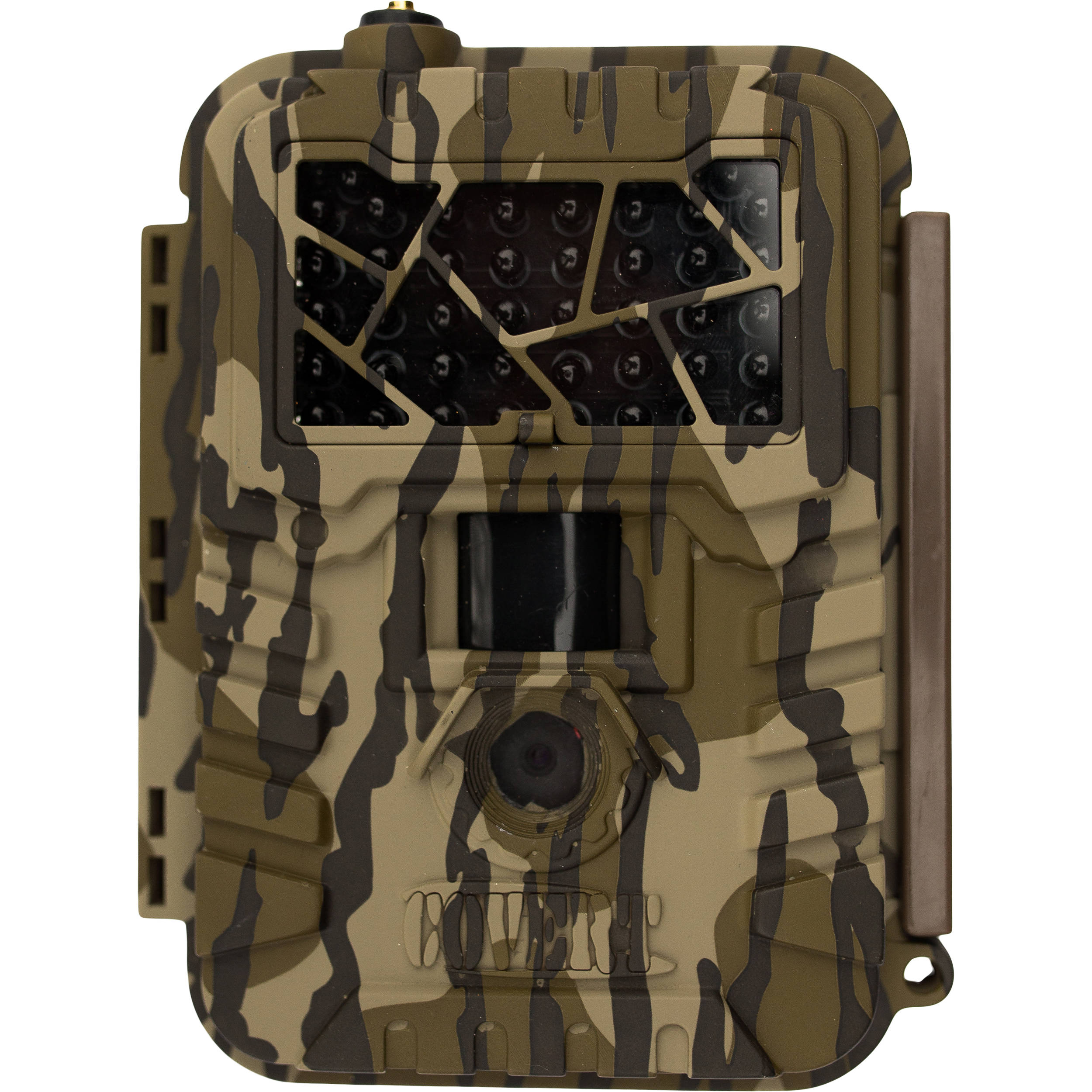 Covert Scouting Cameras Blackhawk 12.0 Wireless Digital 5120 B&H