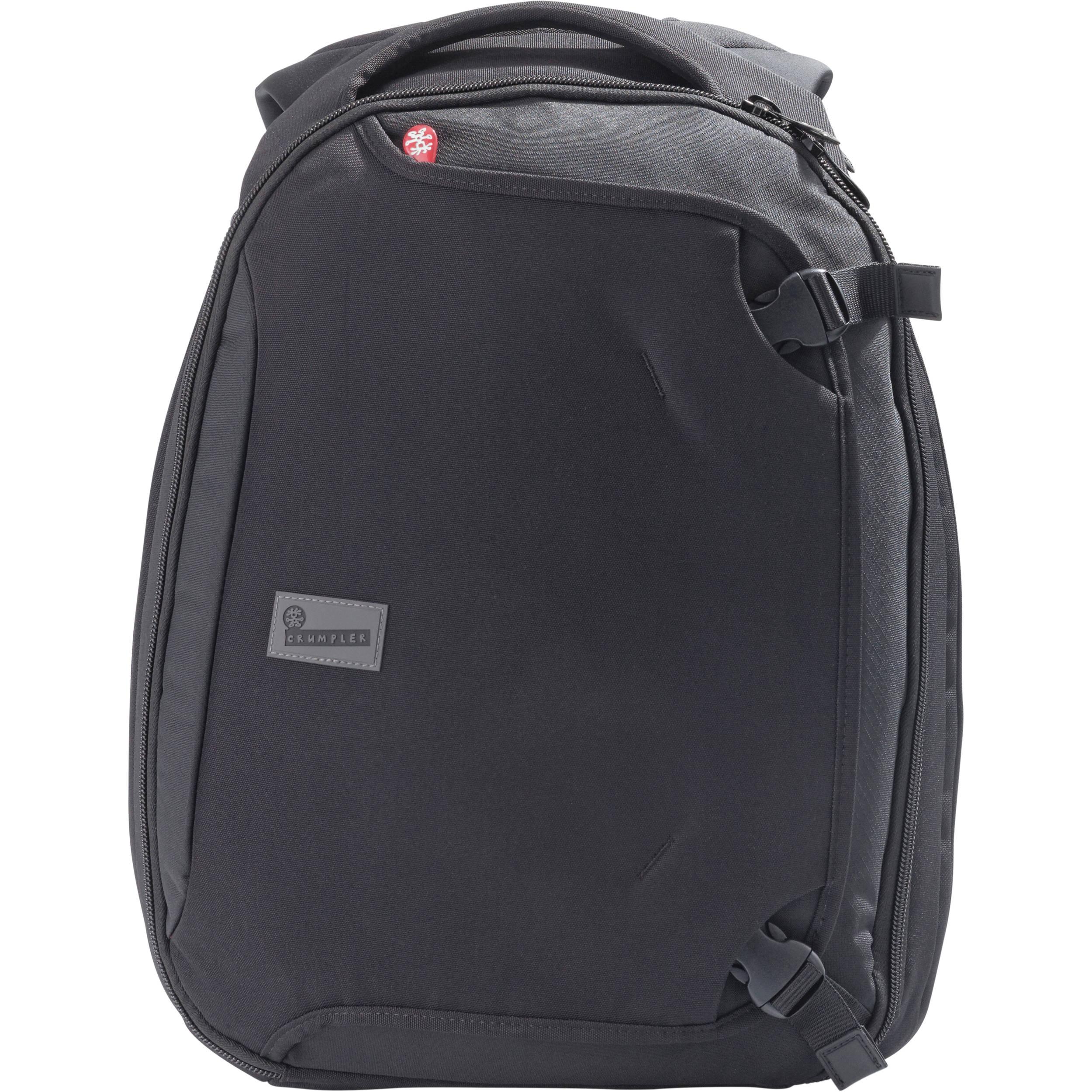 a0636a6d35224 Nike Backpack All Access Fullfare Black- Fenix Toulouse Handball