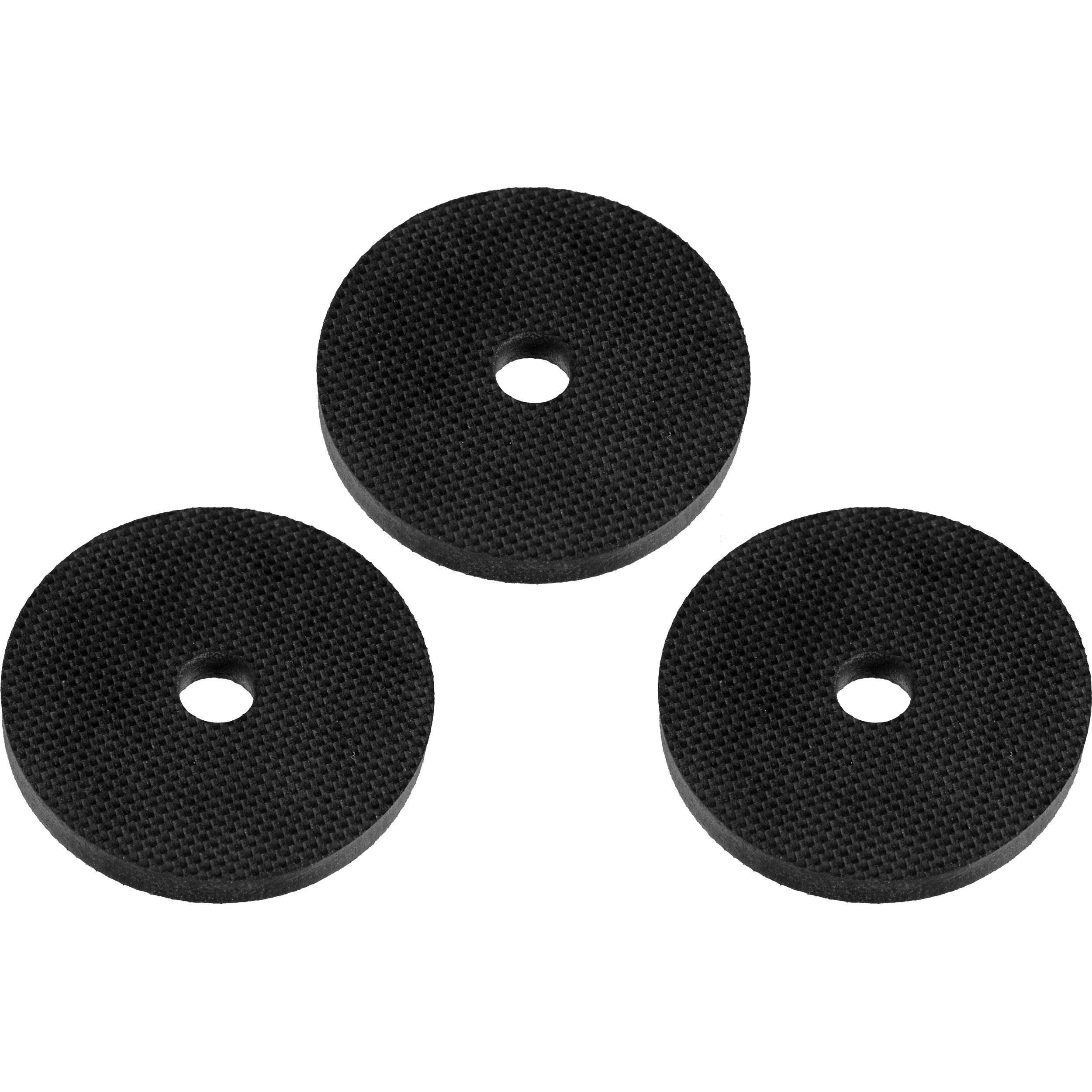B C Washer ~ Custom slr c loop replacement washers set of clwasher b h
