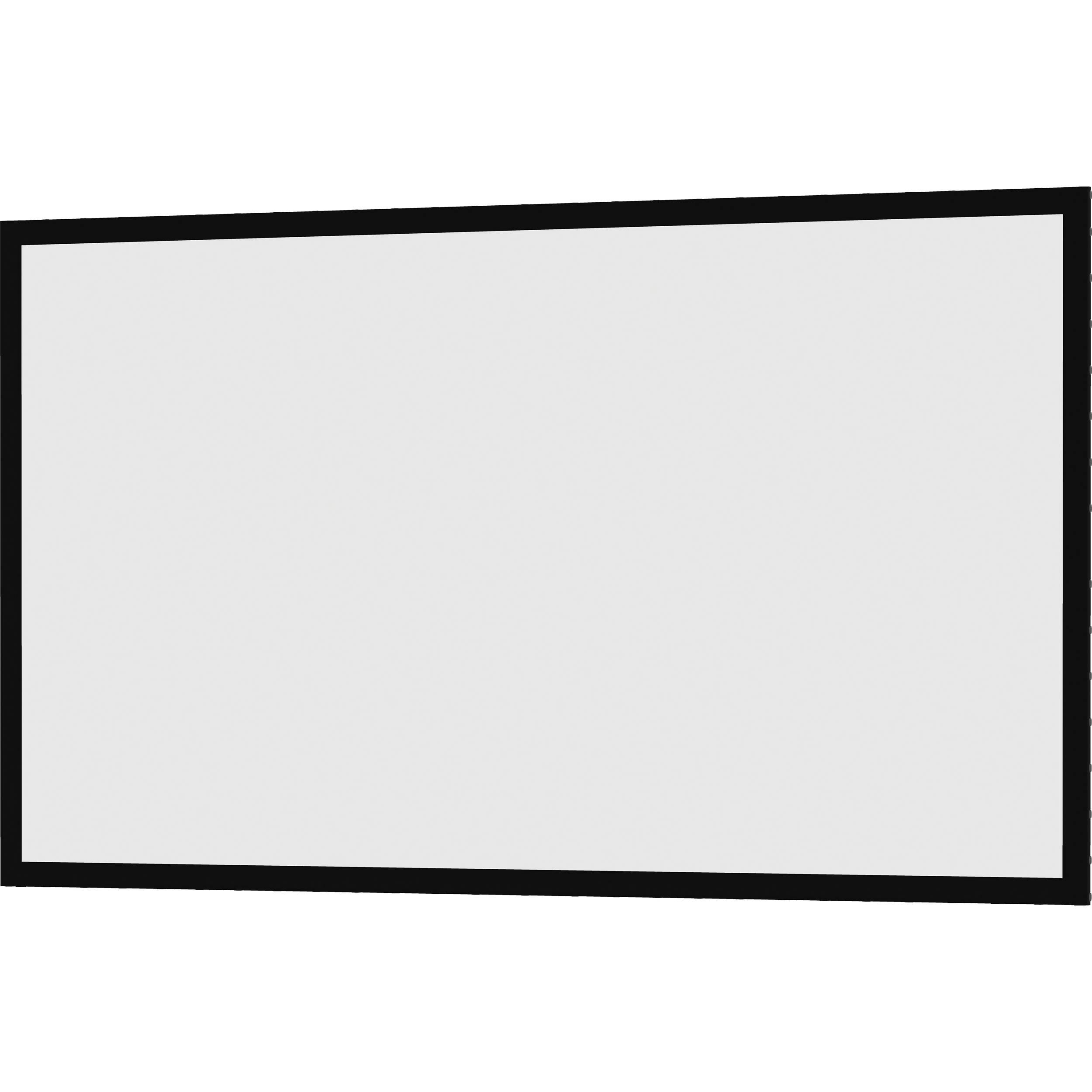 Da-Lite NLV108X192 9 x 16\' Screen Surface NLV108X192 B&H Photo