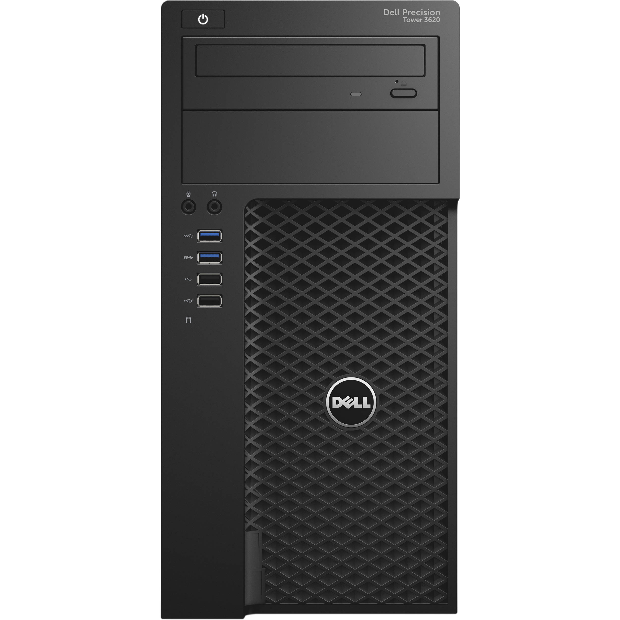 Dell computers for business