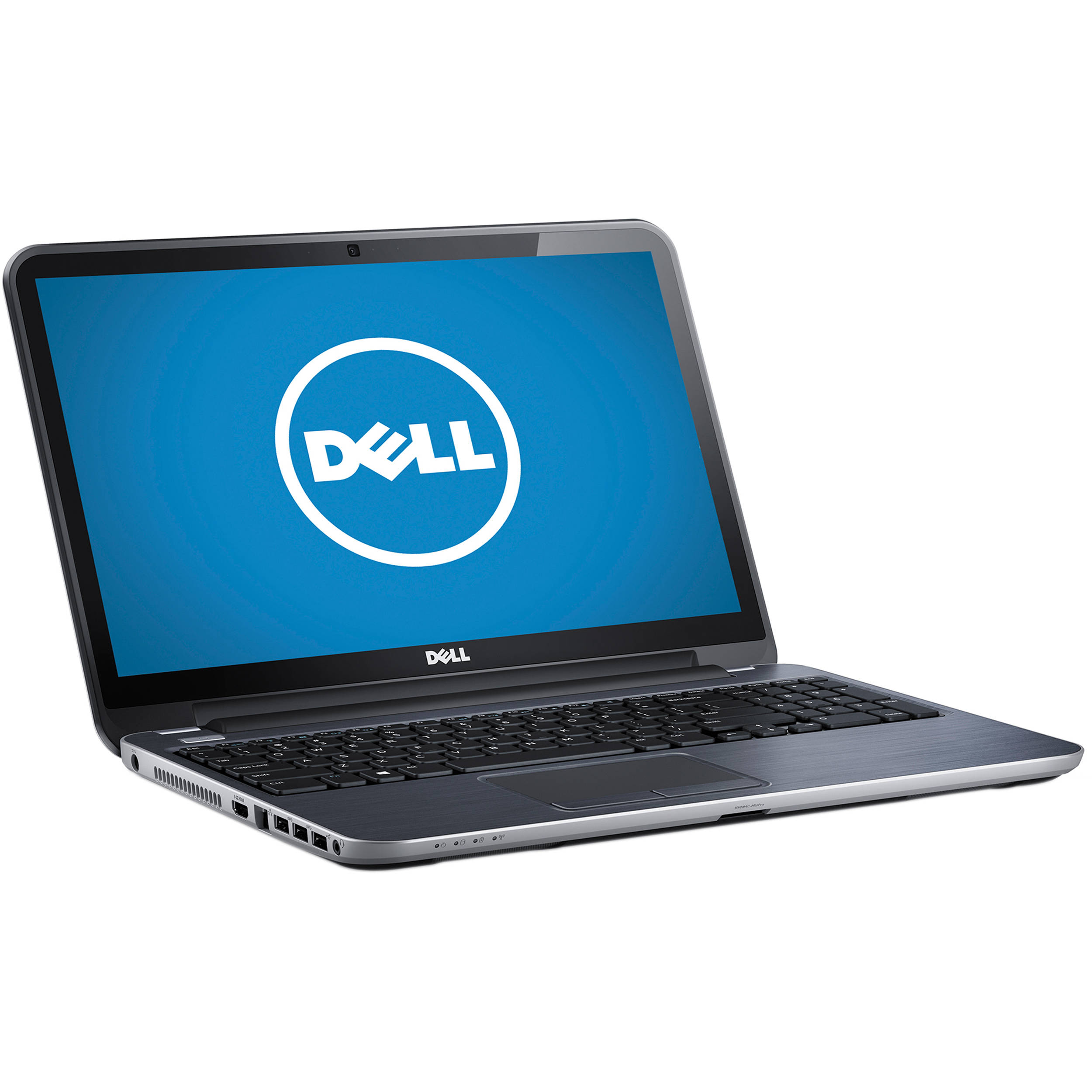 Dell Inspiron 15 I15rmt 10001slv 15 6 Quot I15rmt 10001slv B Amp H