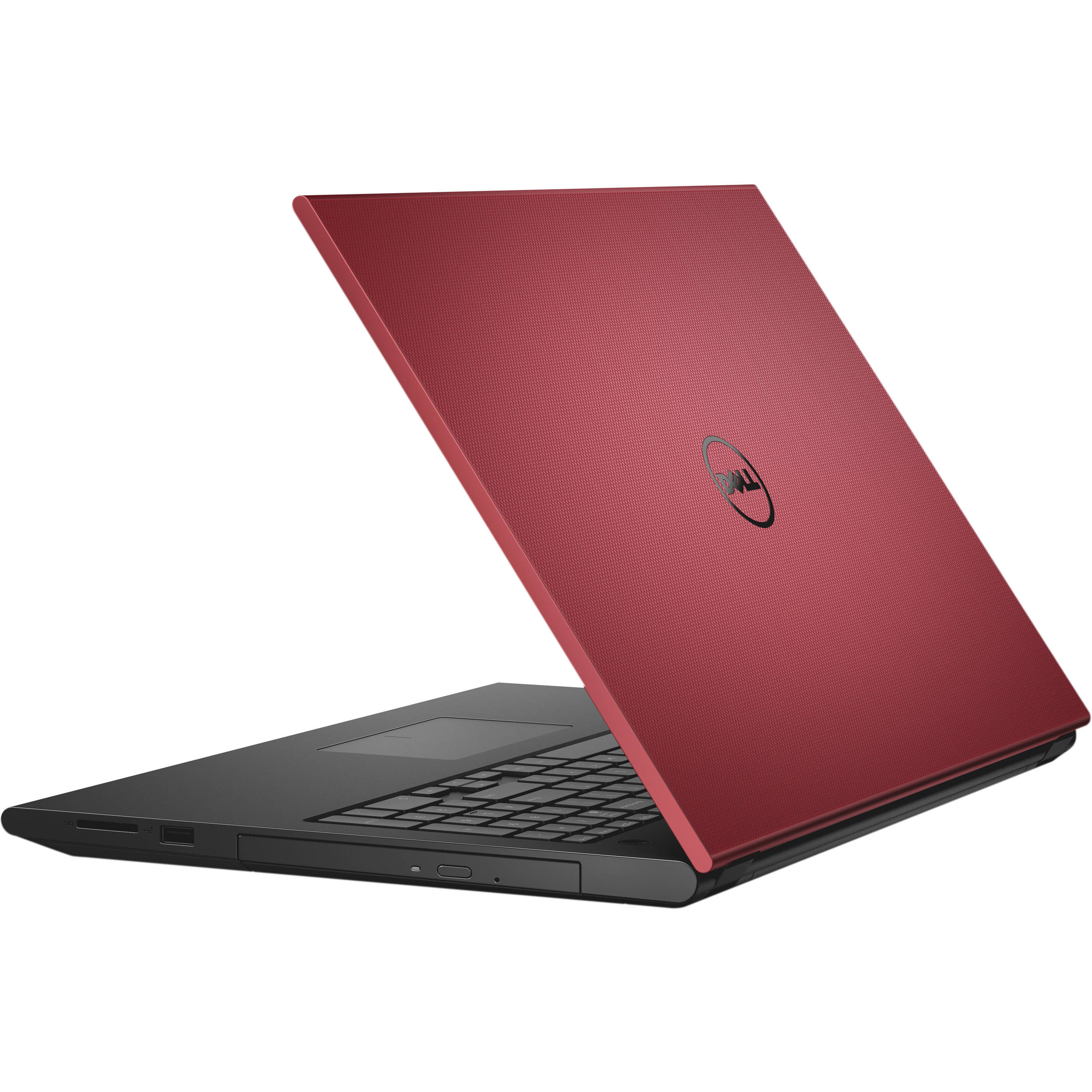 dell inspiron 15 drivers 3000 series