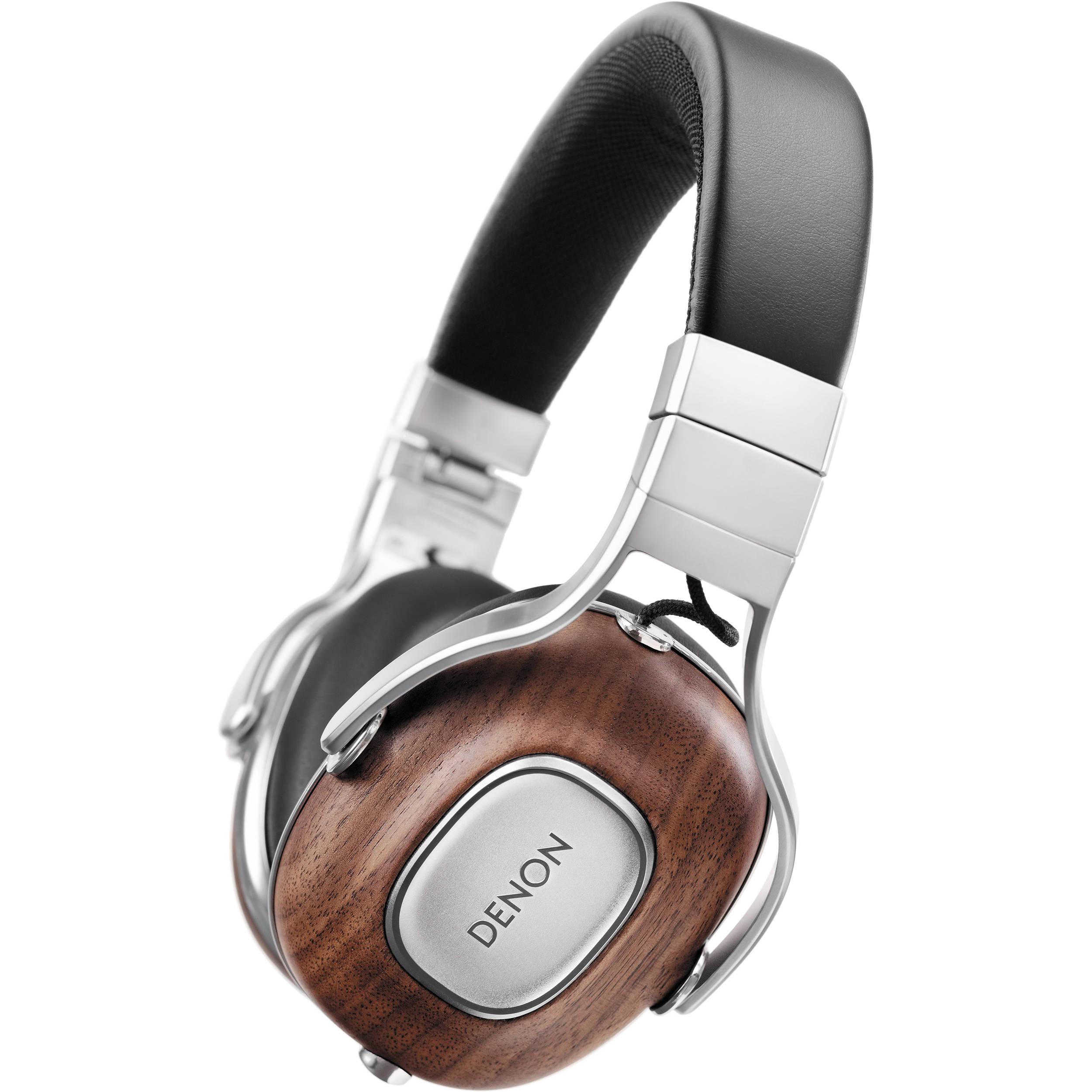 Good Headphones For Iphone