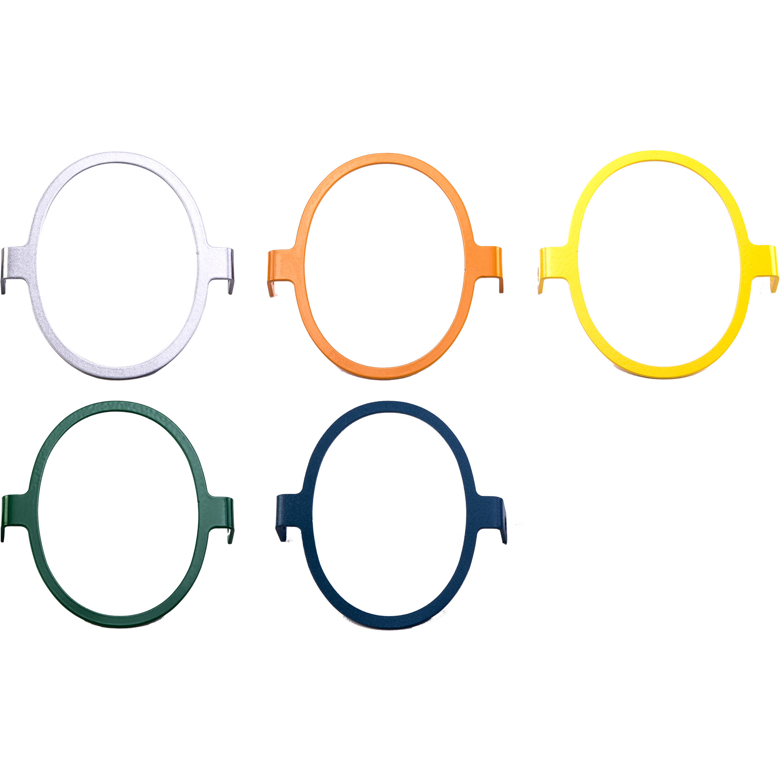 Https C Product 1378975 Reg Mower Deck Belt Diagram Group Picture Image By Tag Direct Sound Headphones Gstr5 5 Pack Groupsound Multi Colored Rings For 1372482