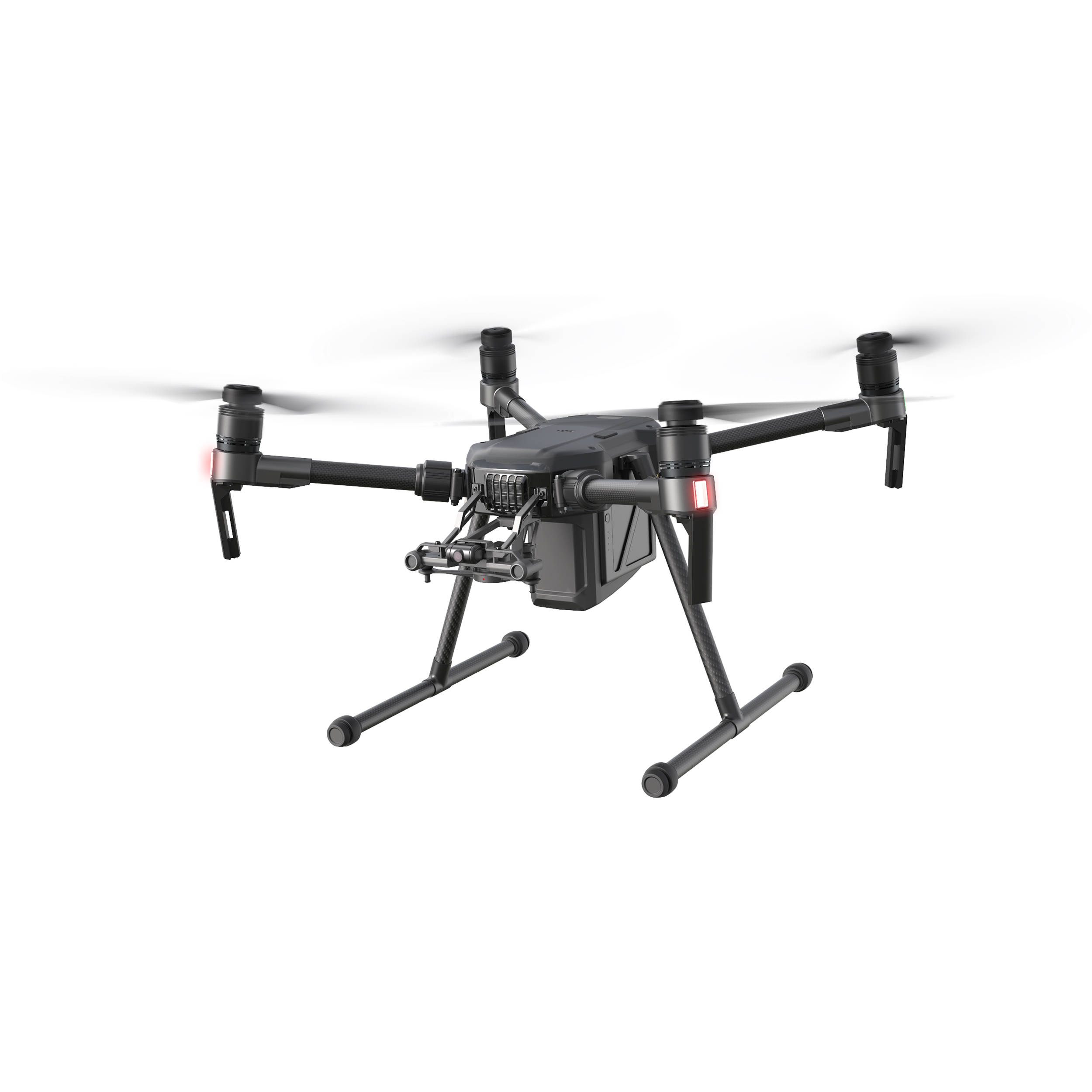 DJI Matrice 210 Professional Quadcopter CPHY000049 BampH Photo
