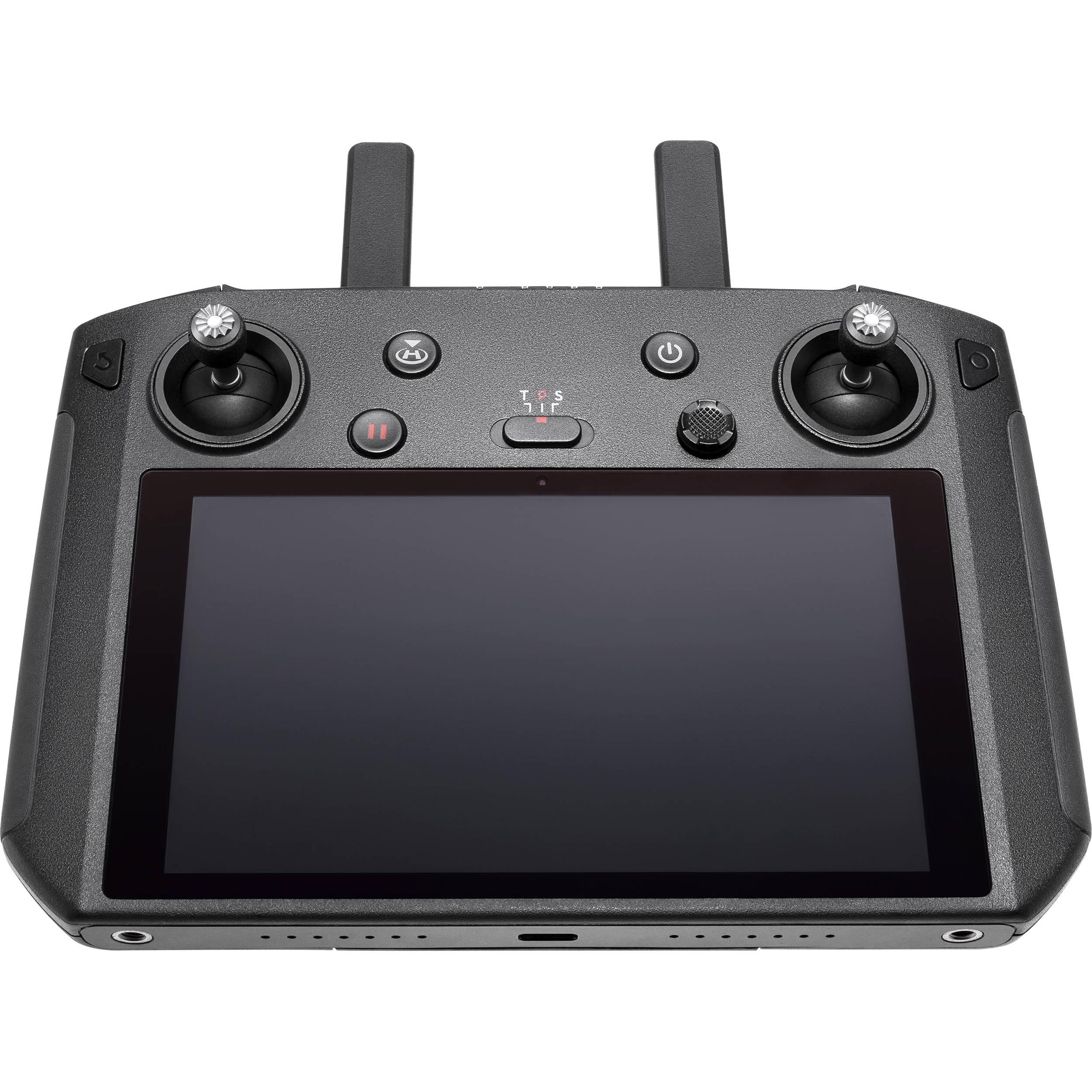DJI Smart Controller CP.MA.00000080.01