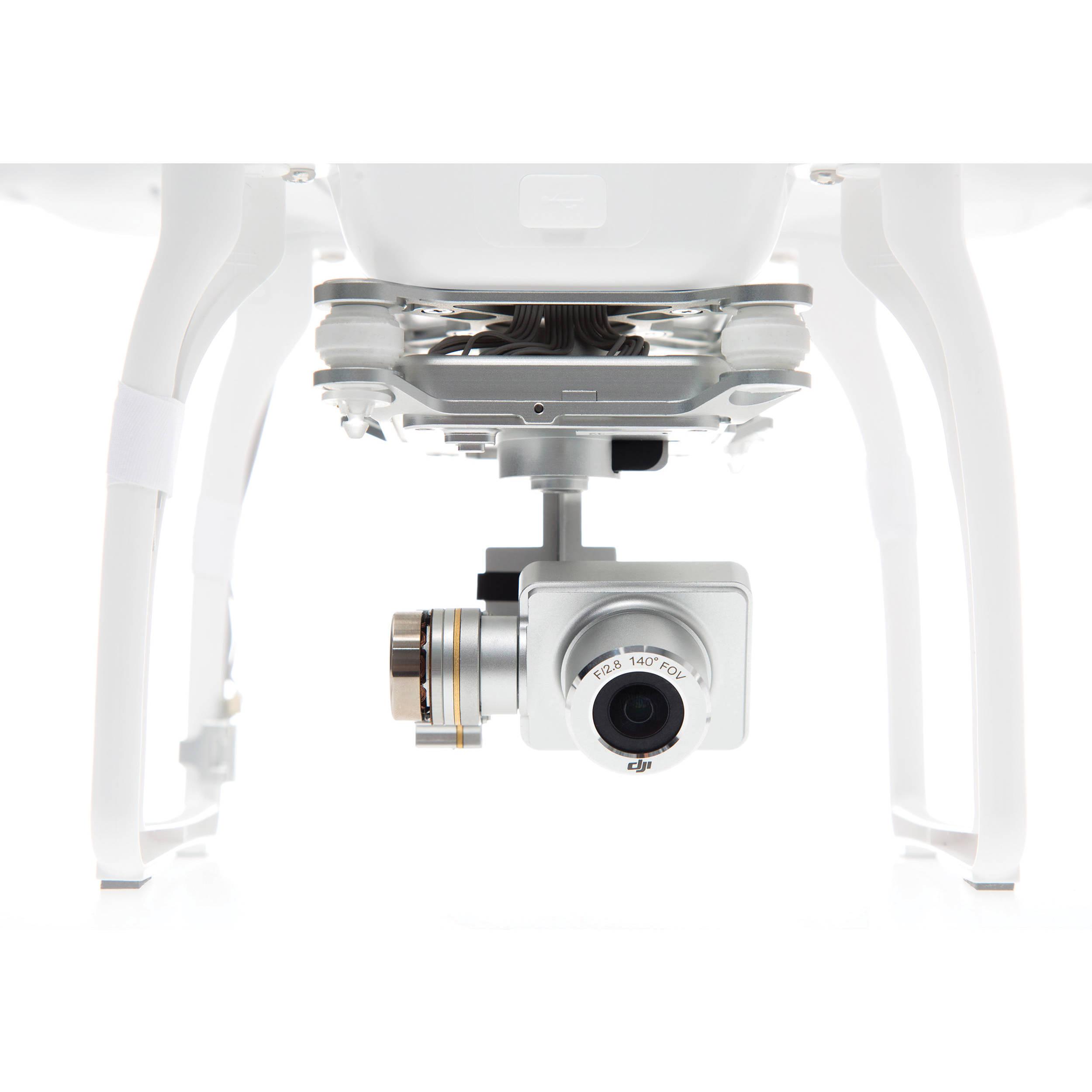 Dji phantom 2 камерами характеристики x series цена, инструкция, комплектация