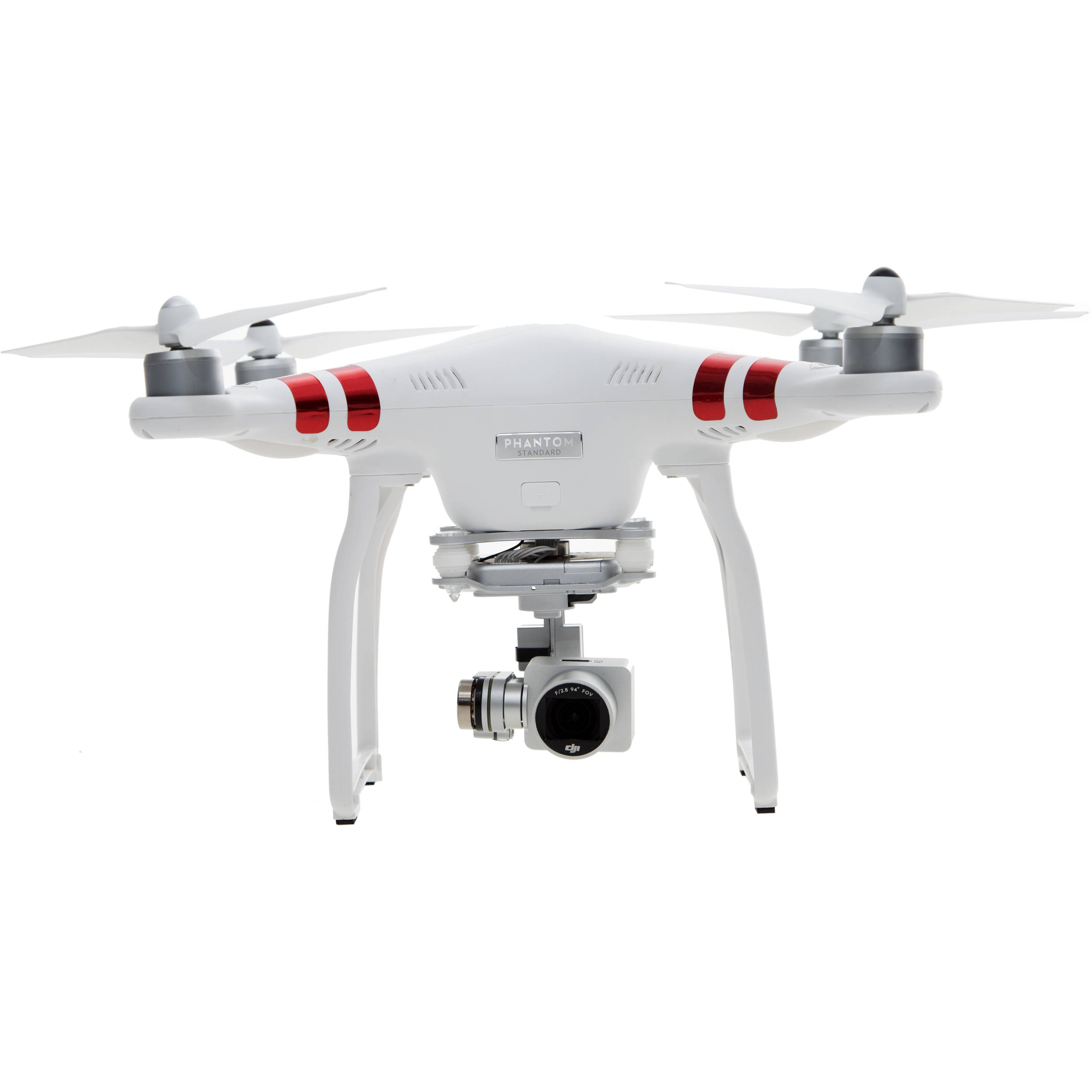 dji phantom 3 standard with 2 7k camera and 3 axis cp pt. Black Bedroom Furniture Sets. Home Design Ideas