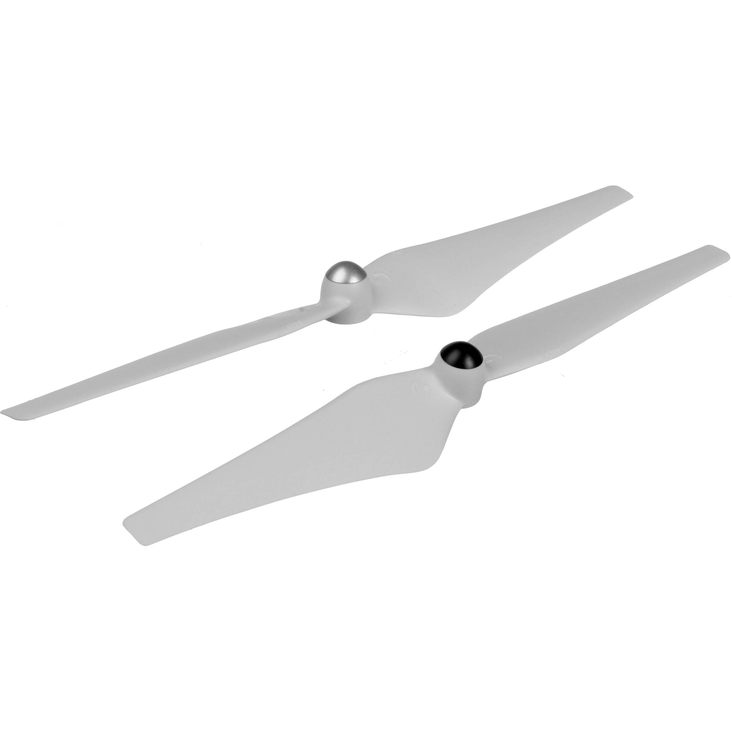 quadcopter photography with Dji Part3 Phanton 2 Self Tightening Propeller on 1901433 32591623094 in addition Dfd F183 With Hd Camera likewise Estes Proto X Nano Quadcopter Review additionally Animal Eyes Photo Contest Finalists likewise Quadcopter Frames.