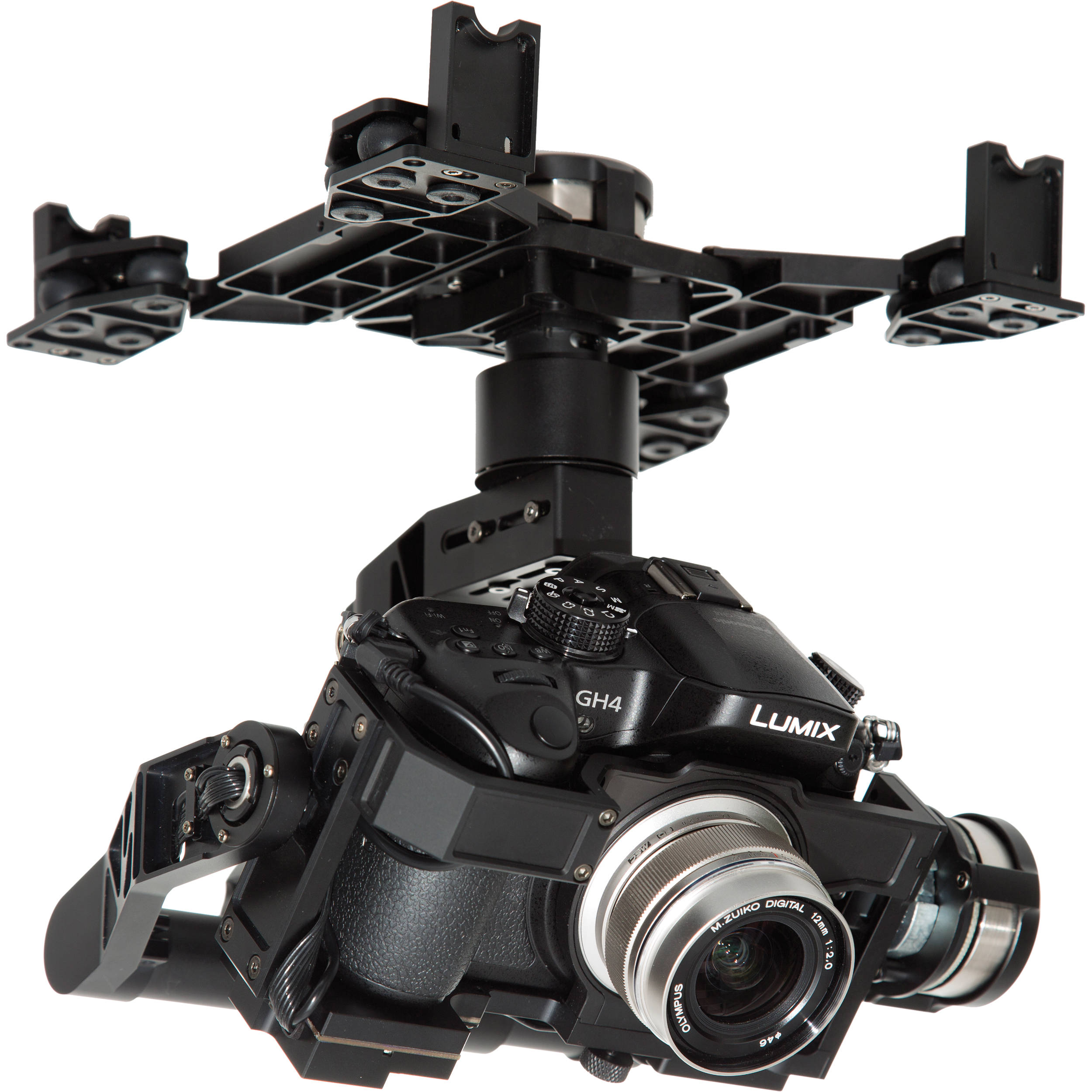 camera drone hd with Dji Z15 Gh4 Hd Zenmuse 3 Axis Gimbal For on Dji Mavic Air 4k Djis Portable Camera Drone Ever besides 4k Tvs Devices as well Dji z15 gh4 hd zenmuse 3 axis gimbal for furthermore Nikon D5 Camera Dslr Digital Review Body 4k Video Lens 8742 further Pb5000.