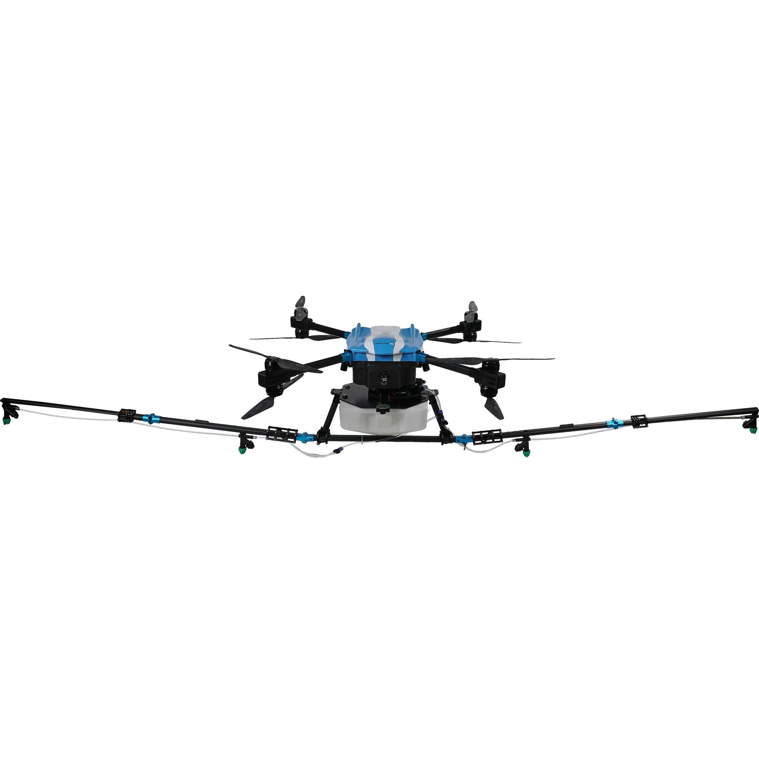 achat drone karma