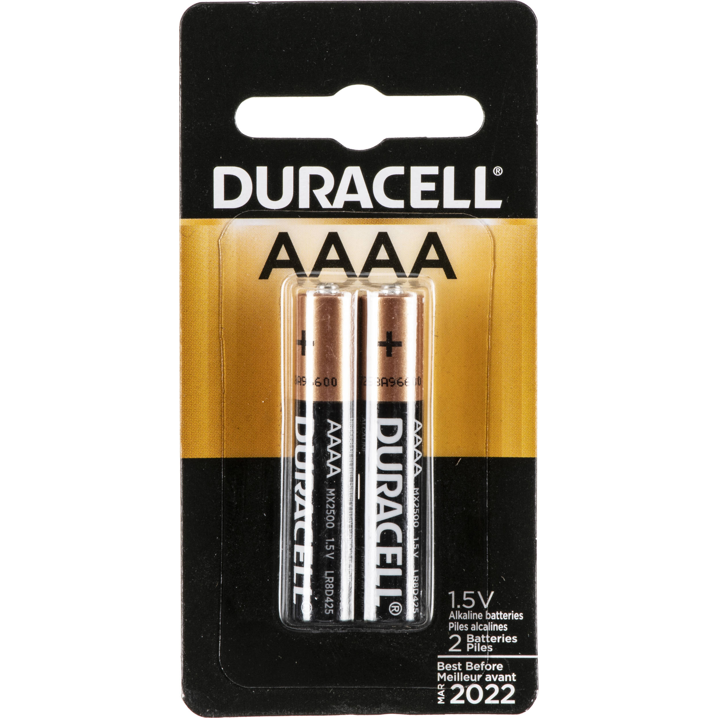 Duracell Inc. is an American manufacturing company owned by Berkshire Hathaway that produces batteries and smart power systems. The company has its origins in the s, through the work of Samuel Ruben and Philip Mallory, and the formation of the P.R. Mallory Company.