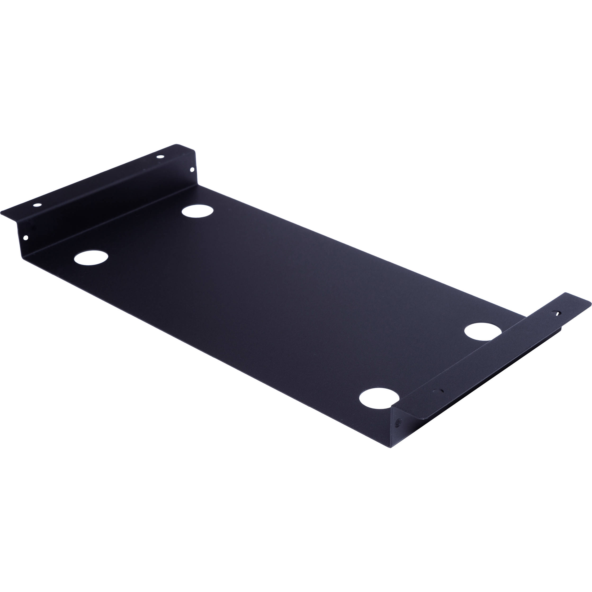 DVDO Under Desk Mount Bracket For Quick6 Matrix6 14 1210MA BampH