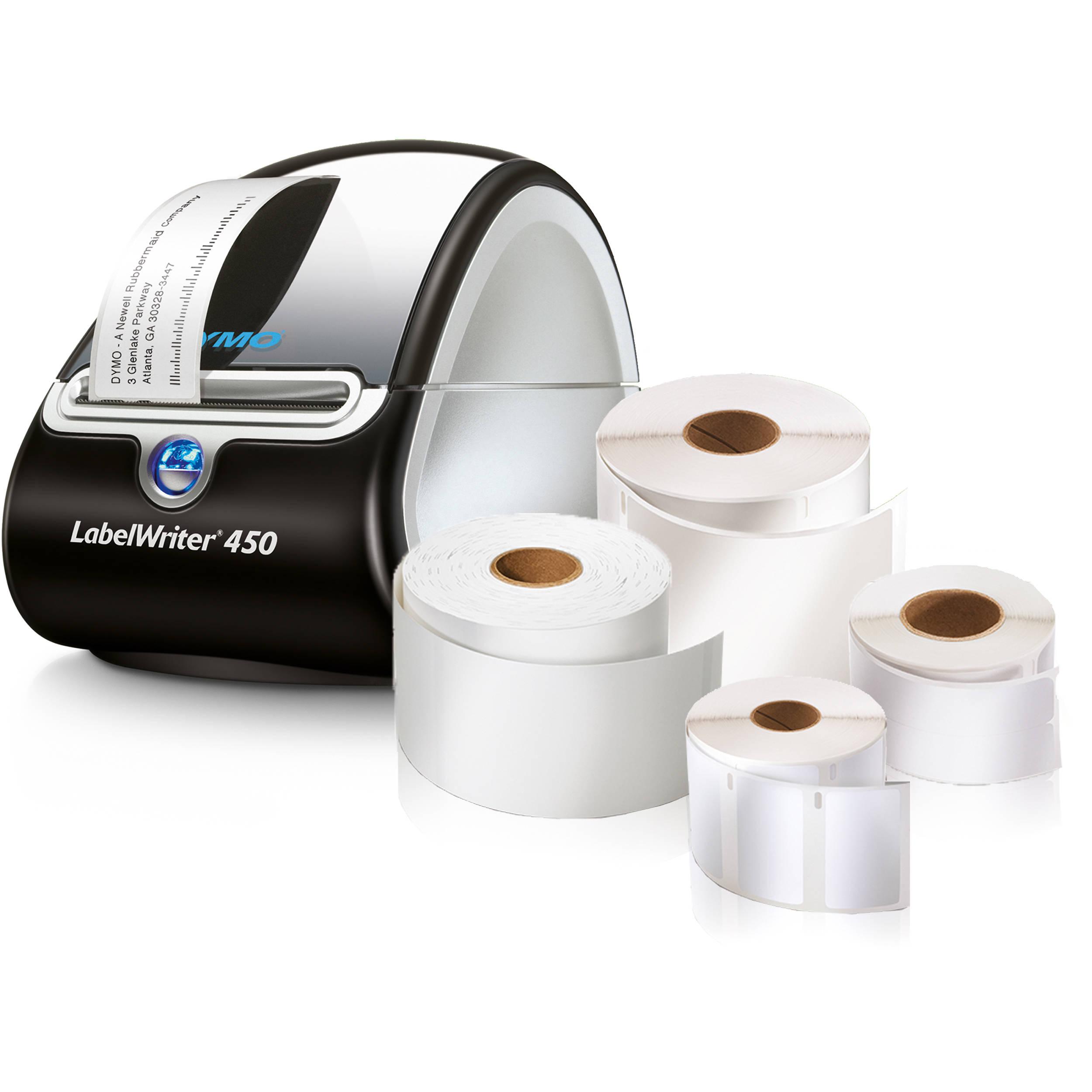 gallery easyfeed label feeder com petology display au item juwel automatic