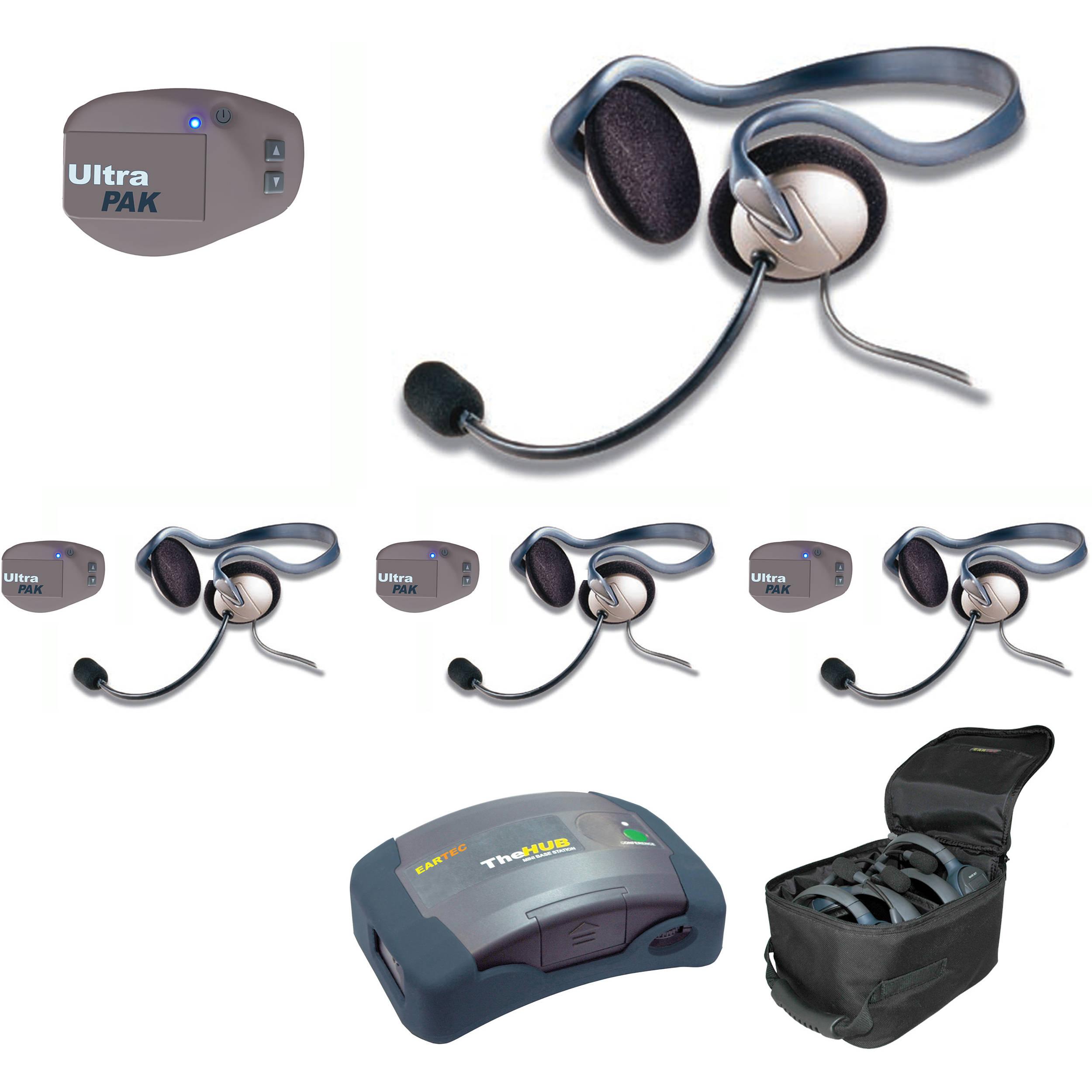 Https C Product 1371828 Reg Electronic Watchdog Kit Quality Electronics Store Kingston Ontario Eartec Upmon4 1 Hub 4 Ultrapak 1392495