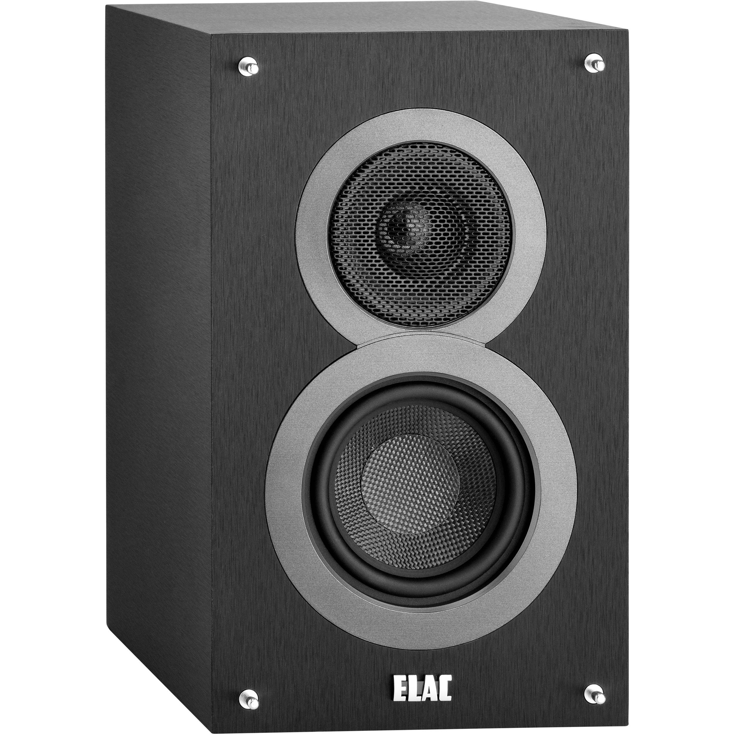 shr art img speaker dagogo trenner bookshelf review reviews friedl speakers