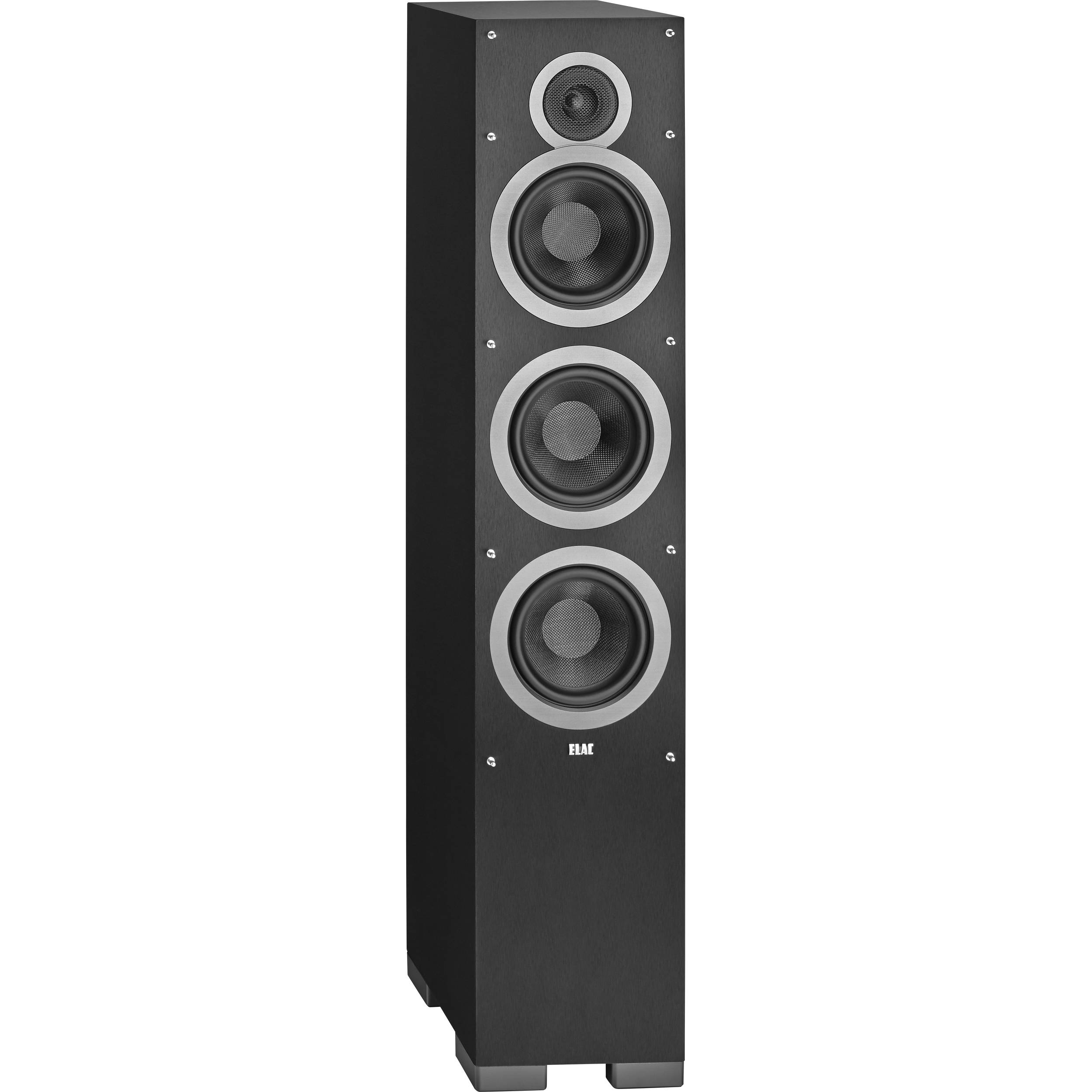 Floor Standing Speakers For Sale Ourcozycatcottage Com