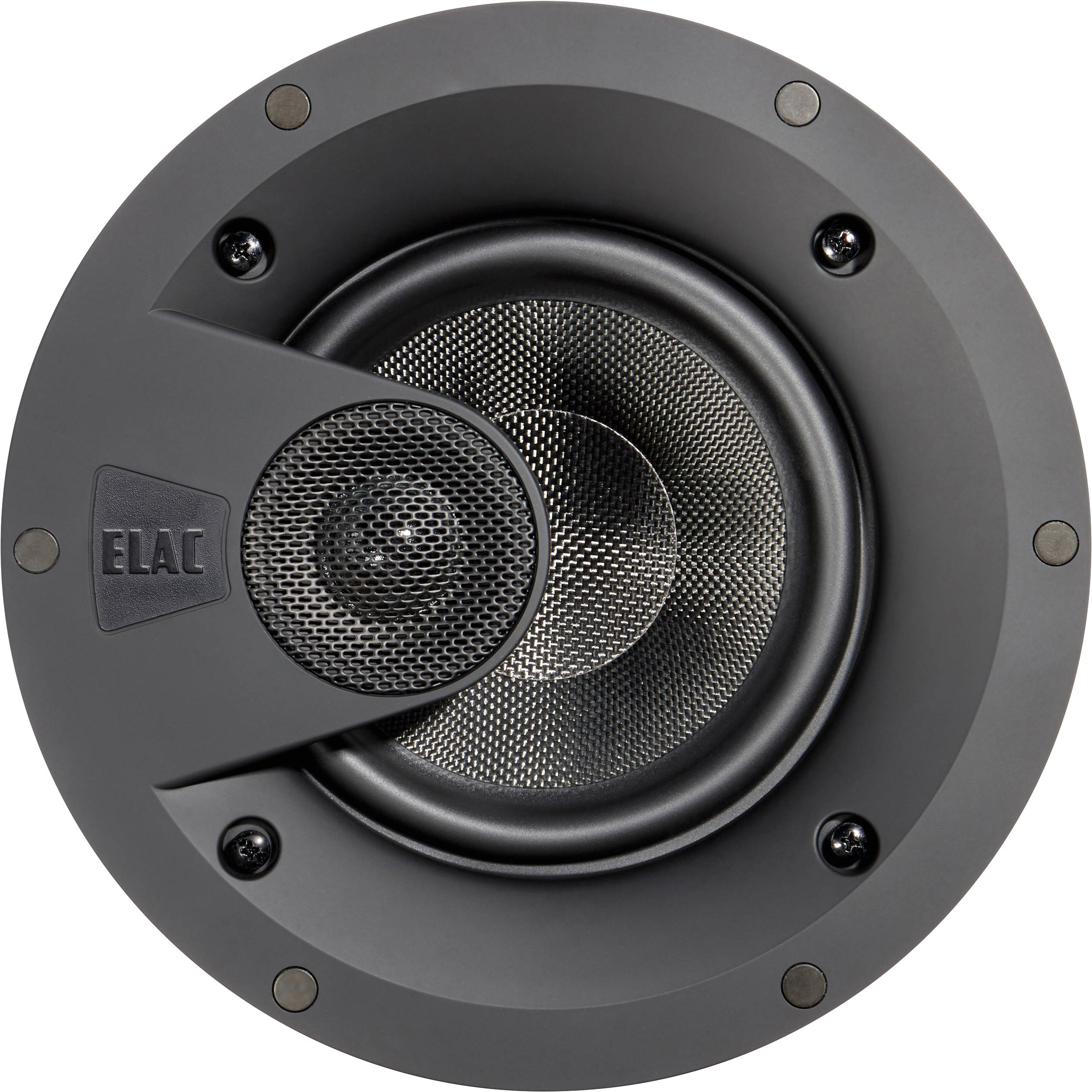 sound ceilings c ceiling speaker product klipsch revolution ii in upload cdt