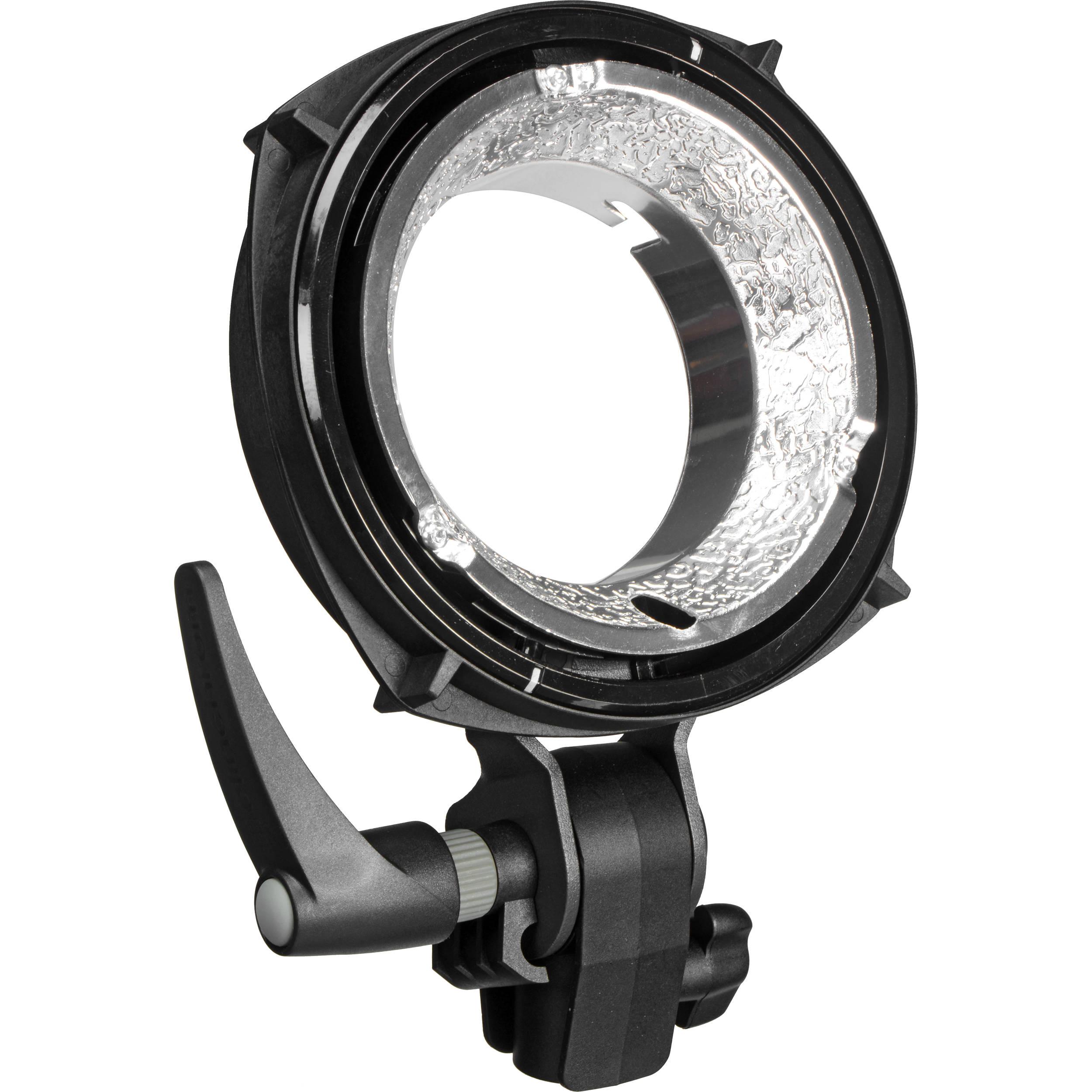 reflector инструкция ios