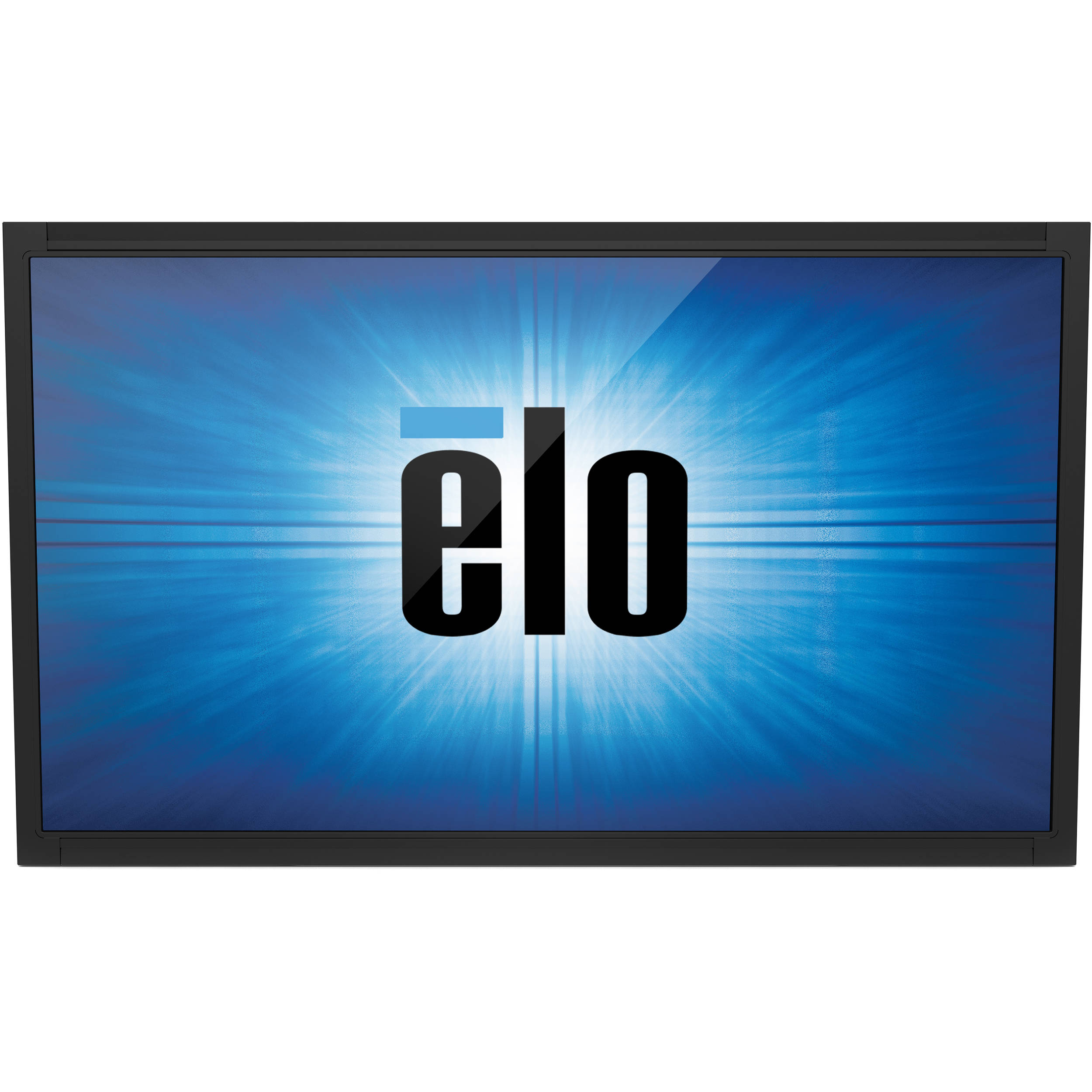 Elo Touch 3243L 32\