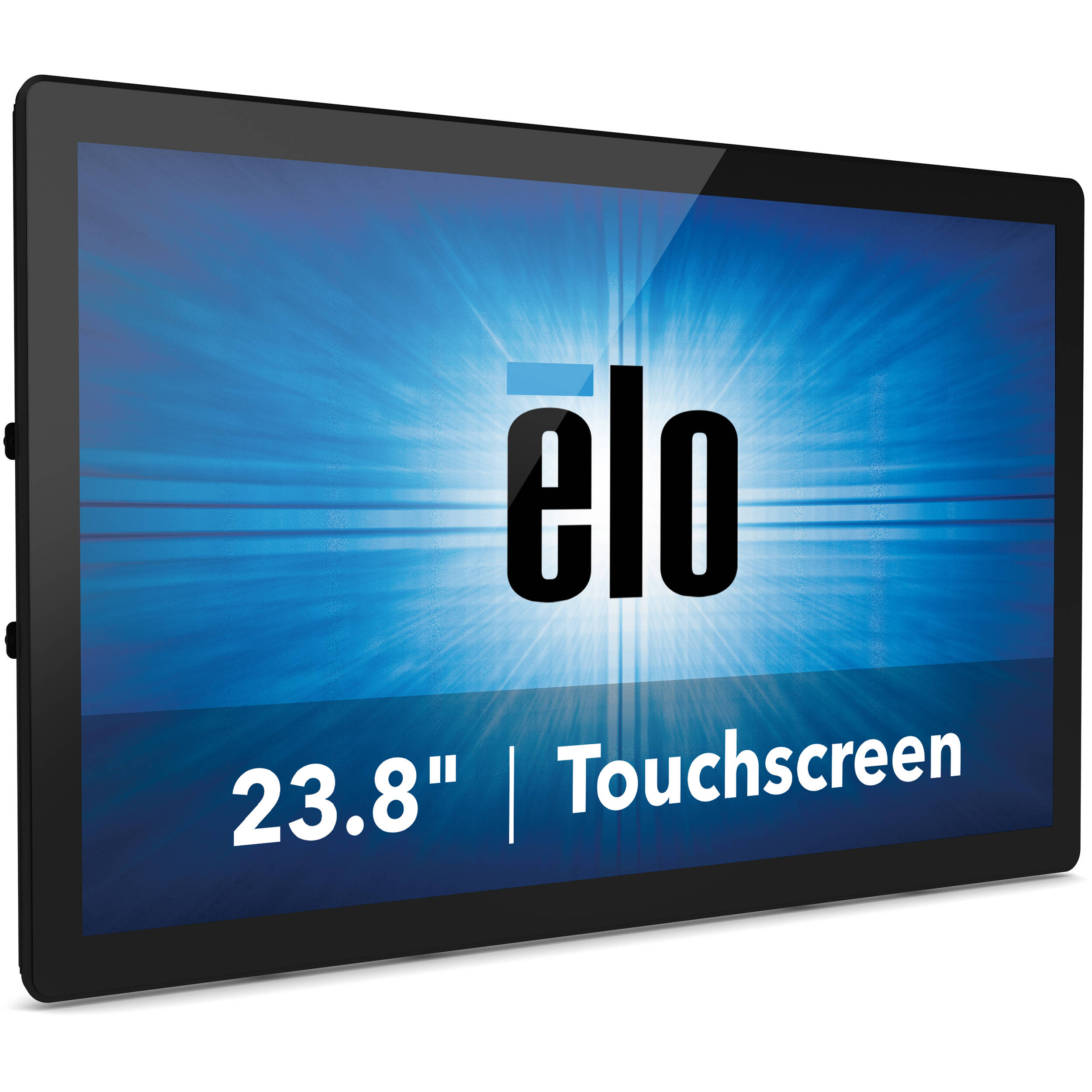 Elo Touch 23 8 Quot 2494l Open Frame Lcd Touchscreen E335871